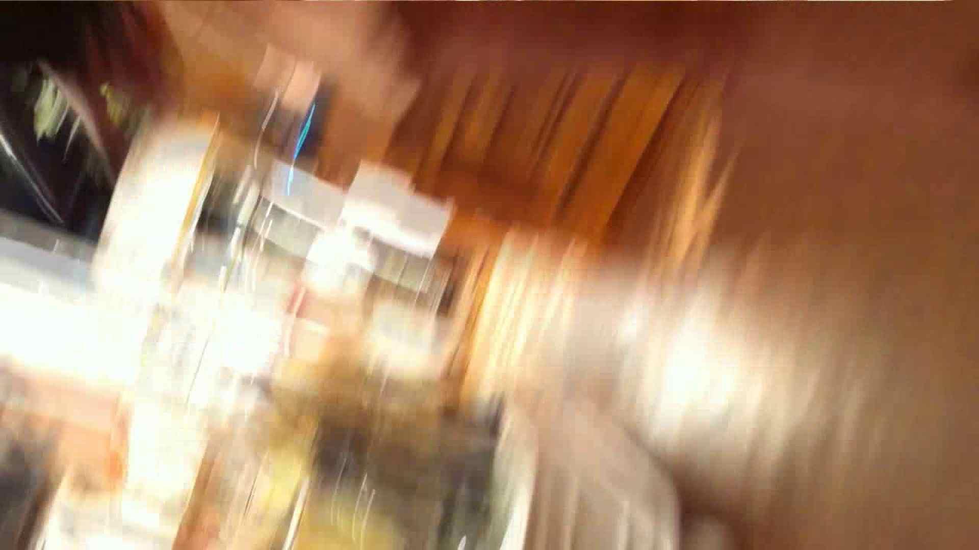 可愛いカリスマ店員限定‼胸チラ&パンチラ vol.19 OLのエロ生活 性交動画流出 93連発 87