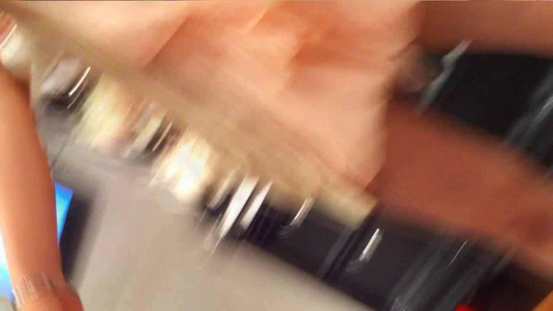 可愛いカリスマ店員限定‼胸チラ&パンチラ vol.19 チラ オマンコ無修正動画無料 93連発 93