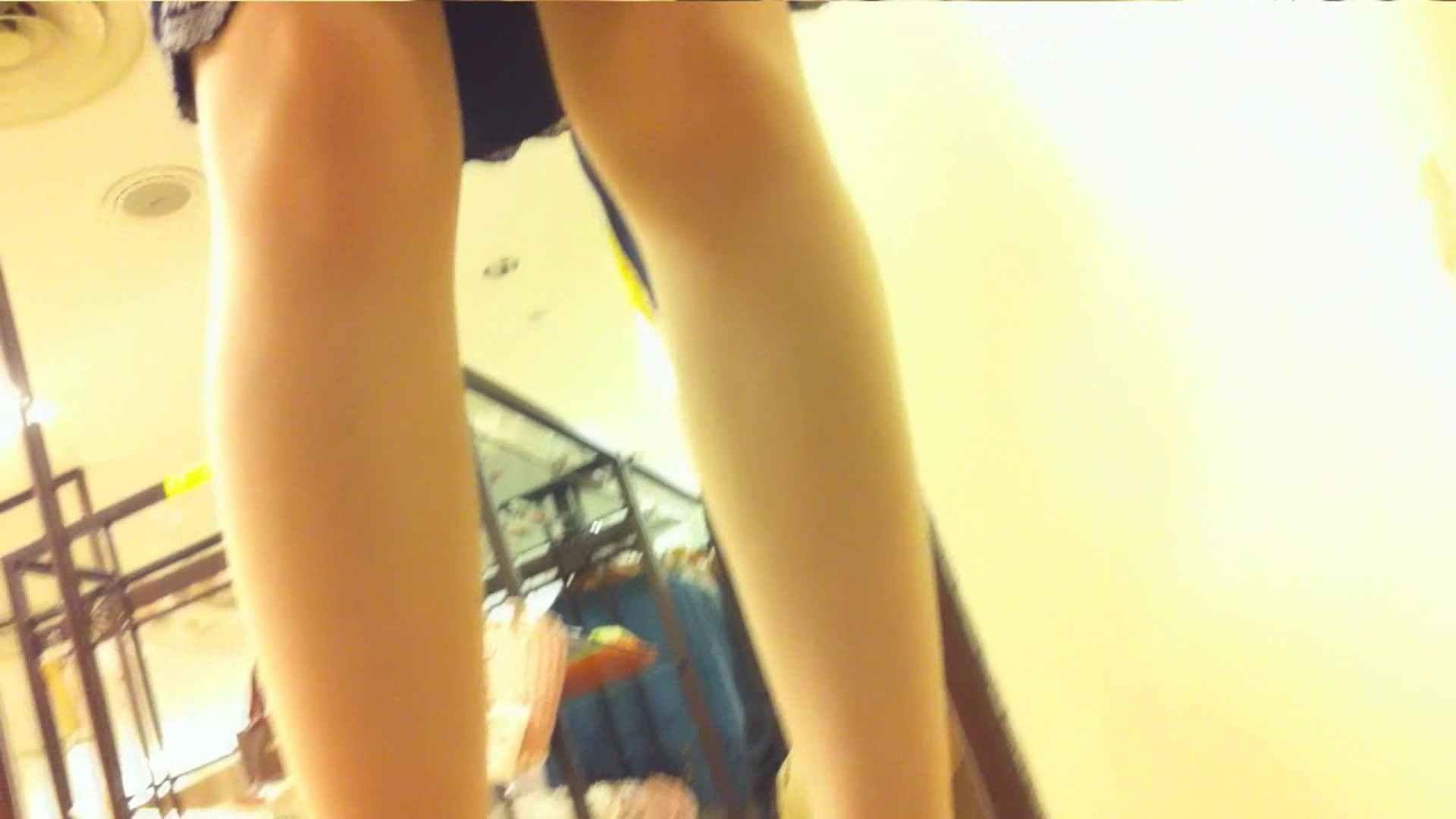可愛いカリスマ店員限定‼胸チラ&パンチラ vol.24 胸チラ オメコ無修正動画無料 67連発 4