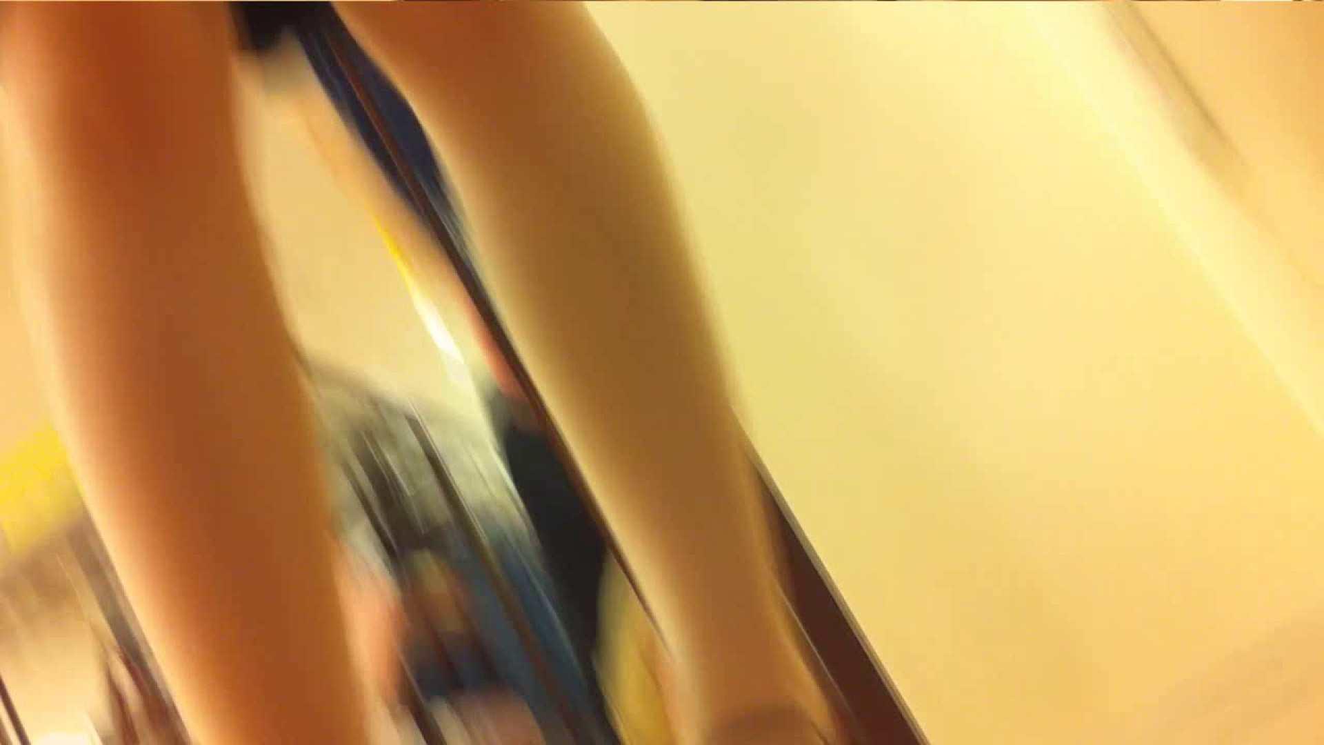 可愛いカリスマ店員限定‼胸チラ&パンチラ vol.24 パンチラ | 接写  67連発 11