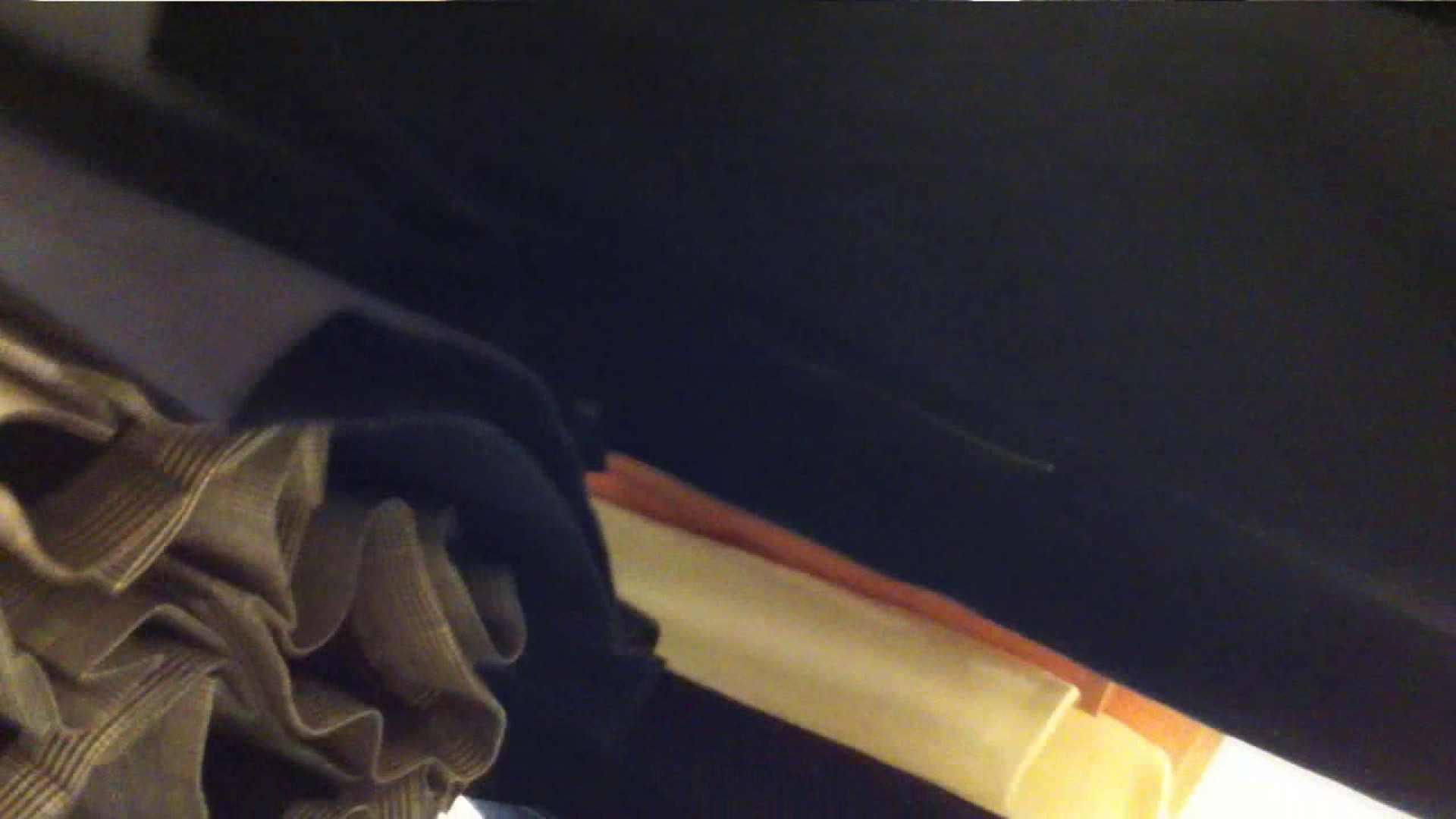 可愛いカリスマ店員限定‼胸チラ&パンチラ vol.24 チラ すけべAV動画紹介 67連発 43