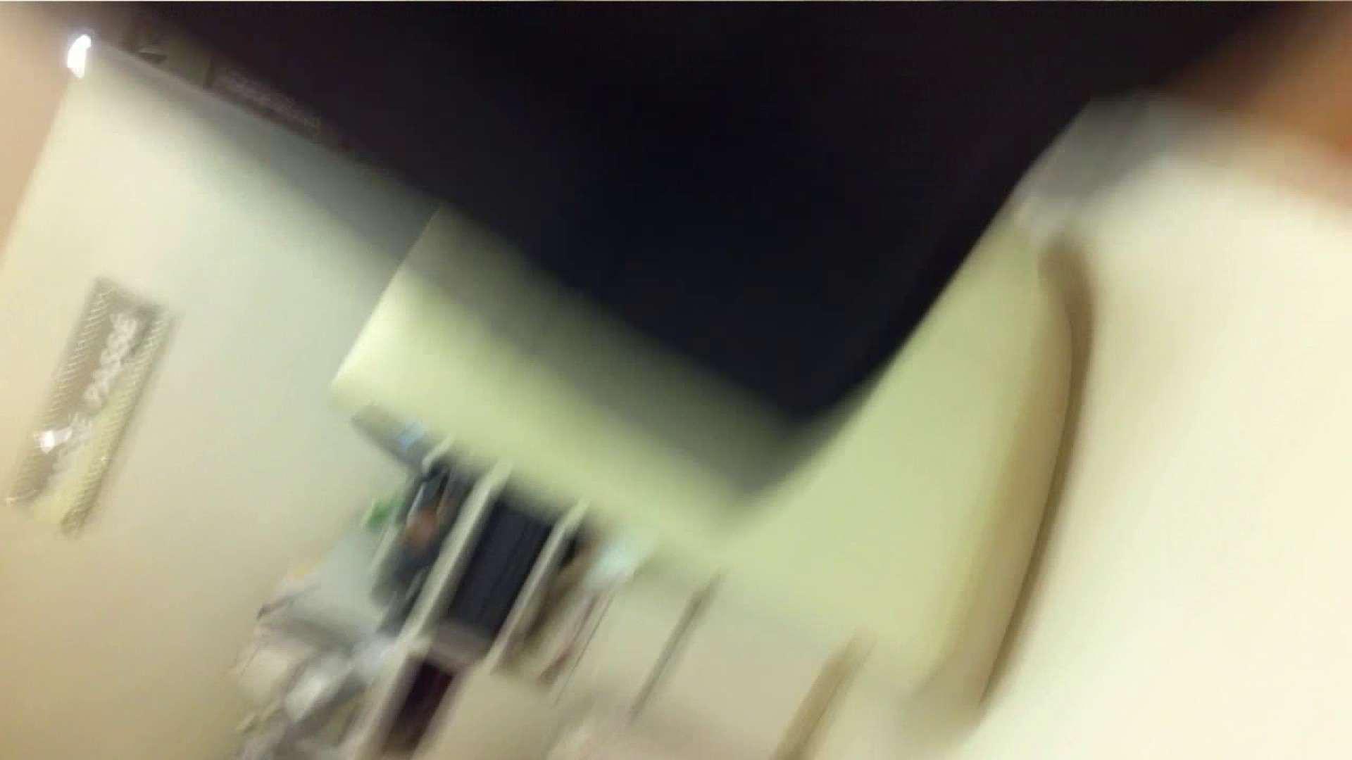 可愛いカリスマ店員限定‼胸チラ&パンチラ vol.24 パンチラ | 接写  67連発 46