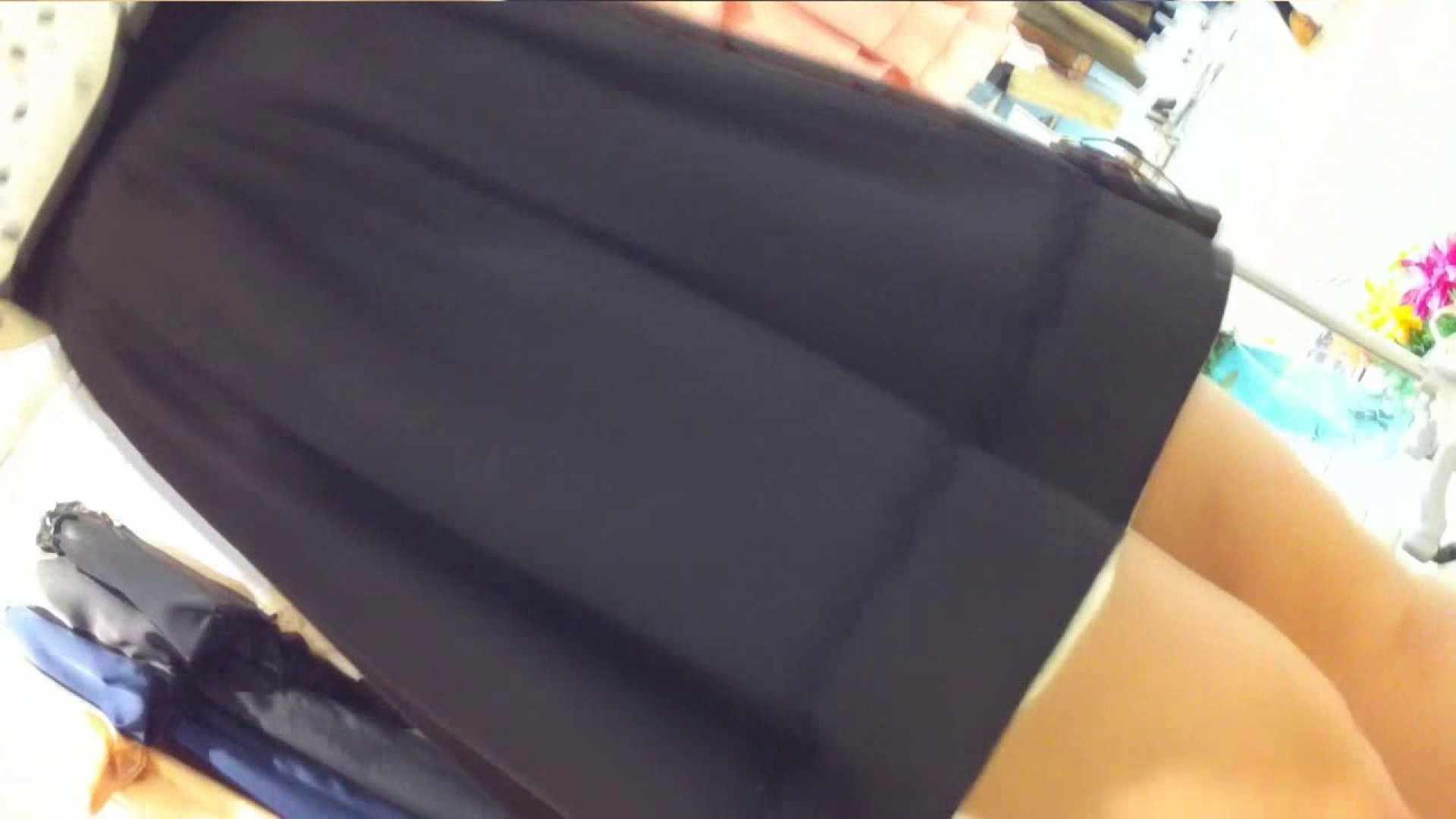 可愛いカリスマ店員限定‼胸チラ&パンチラ vol.24 チラ すけべAV動画紹介 67連発 58