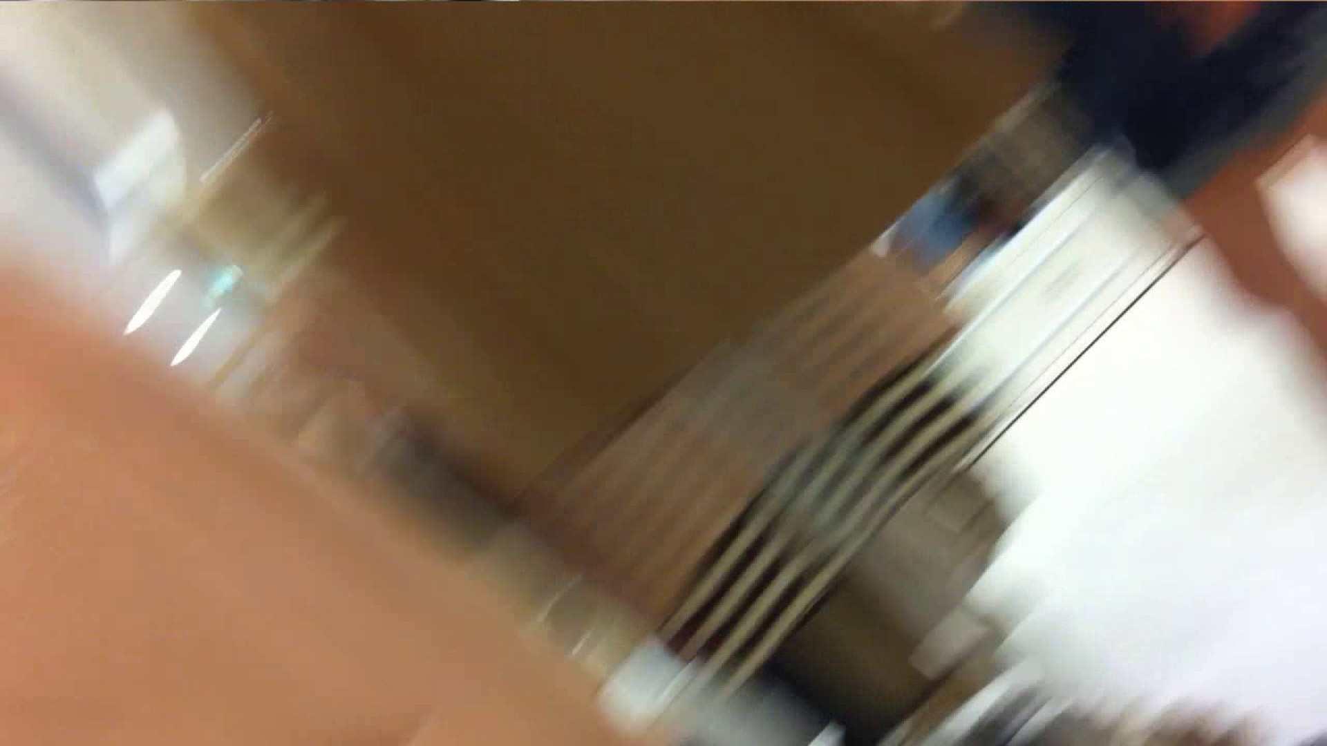 可愛いカリスマ店員限定‼胸チラ&パンチラ vol.24 胸チラ オメコ無修正動画無料 67連発 59