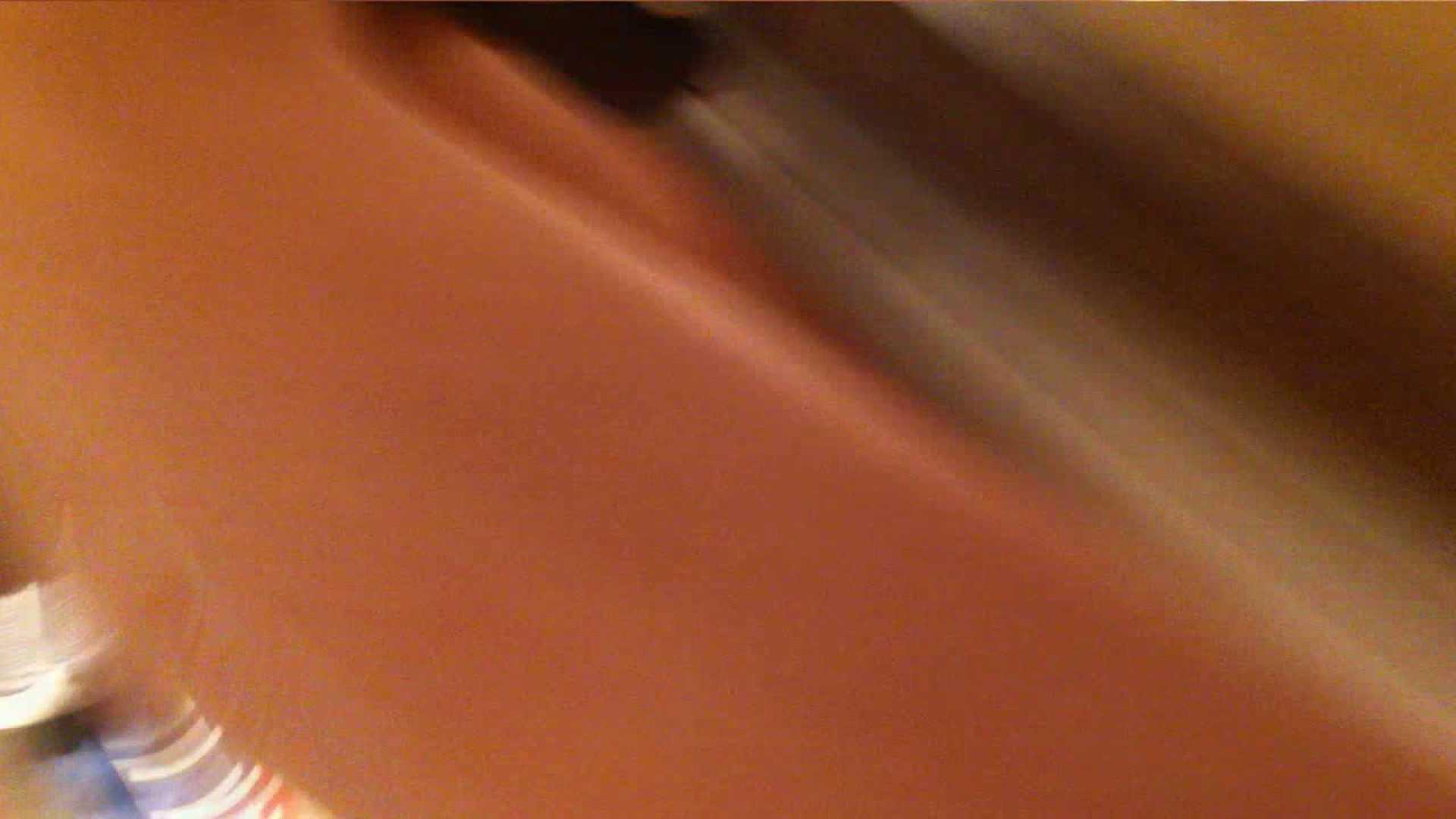 可愛いカリスマ店員限定‼胸チラ&パンチラ vol.26 胸チラ エロ無料画像 73連発 9