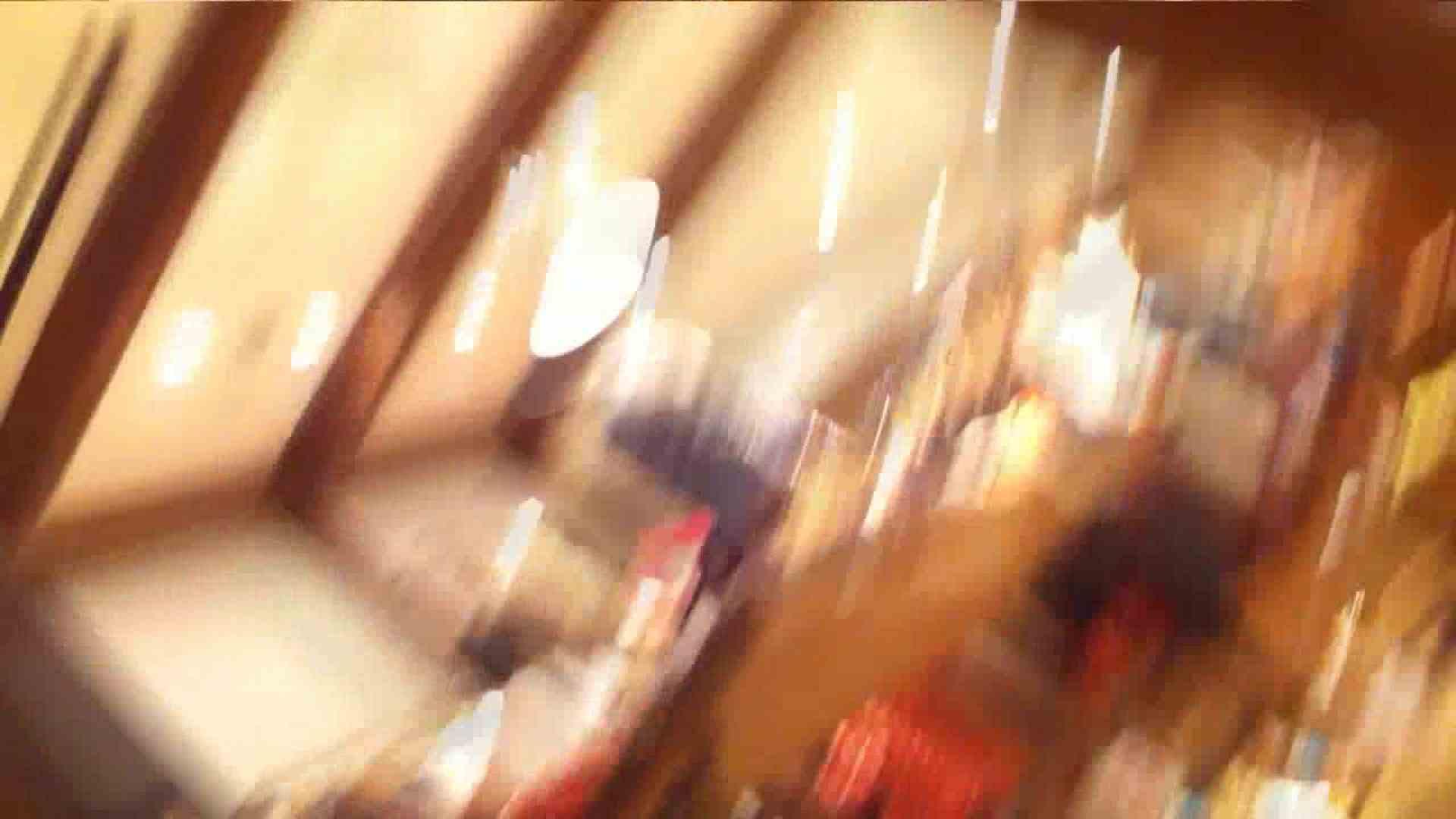 可愛いカリスマ店員限定‼胸チラ&パンチラ vol.26 OLのエロ生活   パンチラ  73連発 16