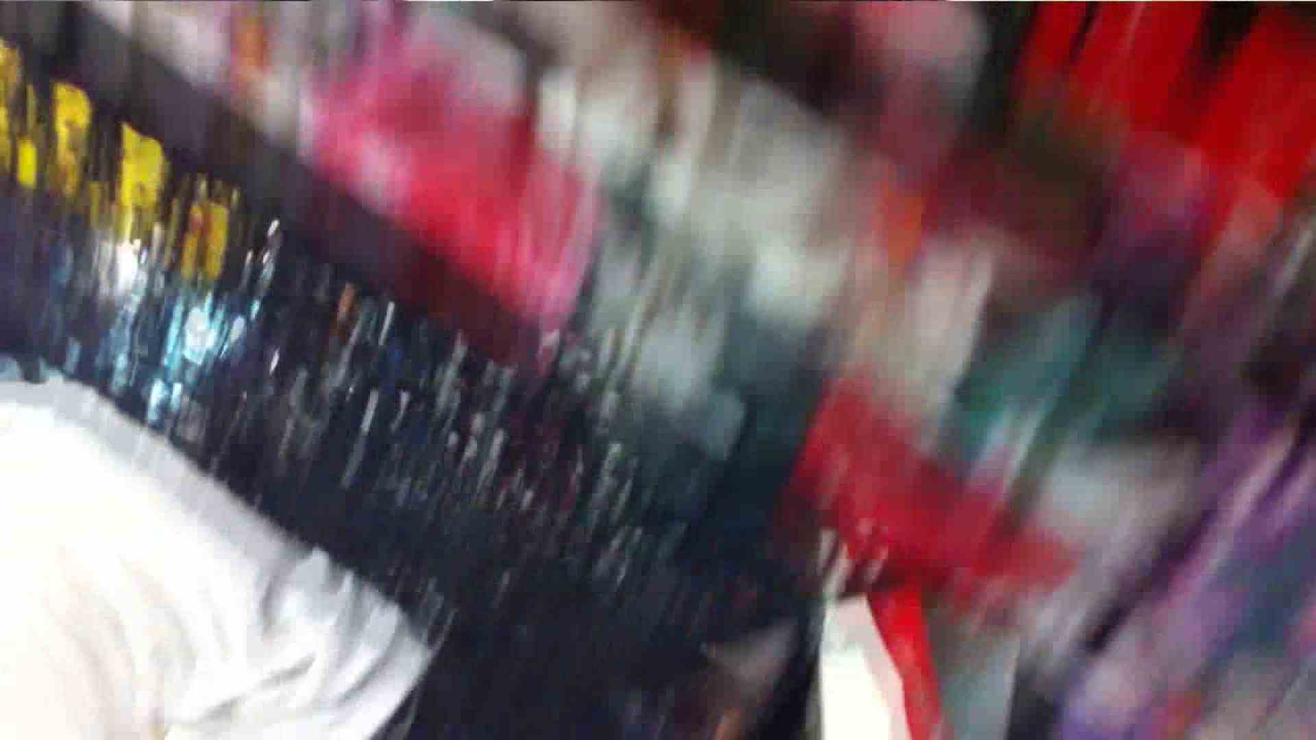 可愛いカリスマ店員限定‼胸チラ&パンチラ vol.26 胸チラ エロ無料画像 73連発 24