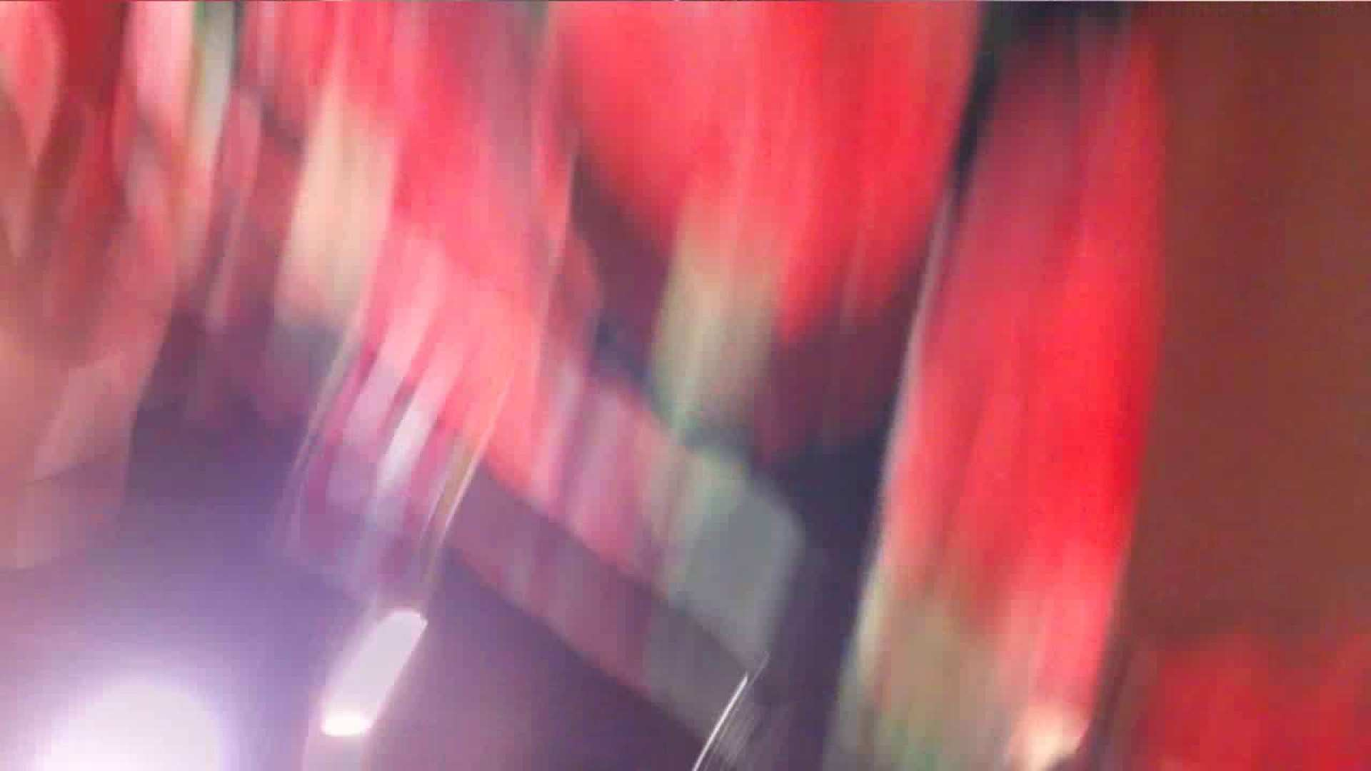 無料アダルト動画:可愛いカリスマ店員限定‼胸チラ&パンチラ vol.26:のぞき本舗 中村屋