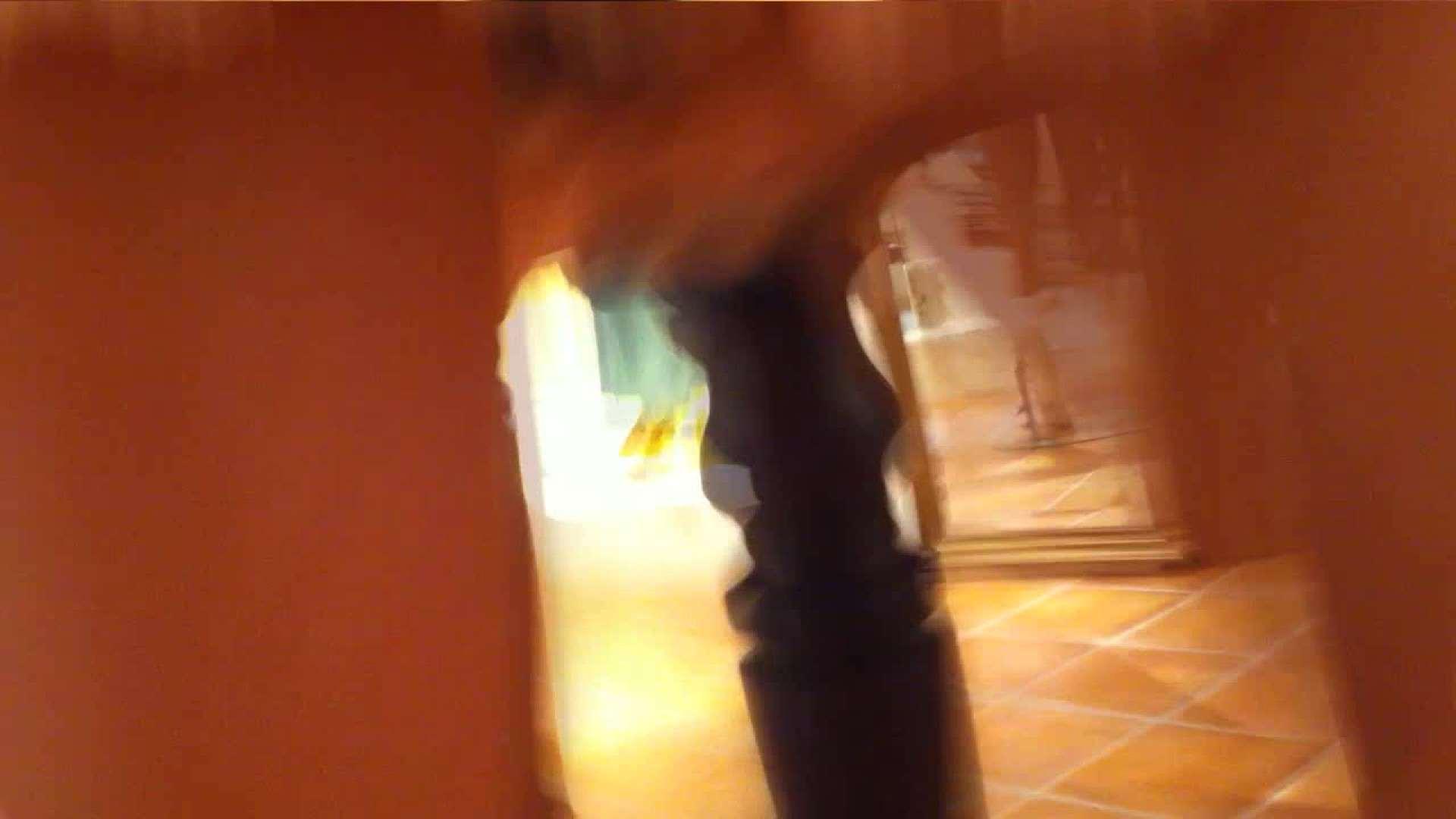 可愛いカリスマ店員限定‼胸チラ&パンチラ vol.26 チラ SEX無修正画像 73連発 42