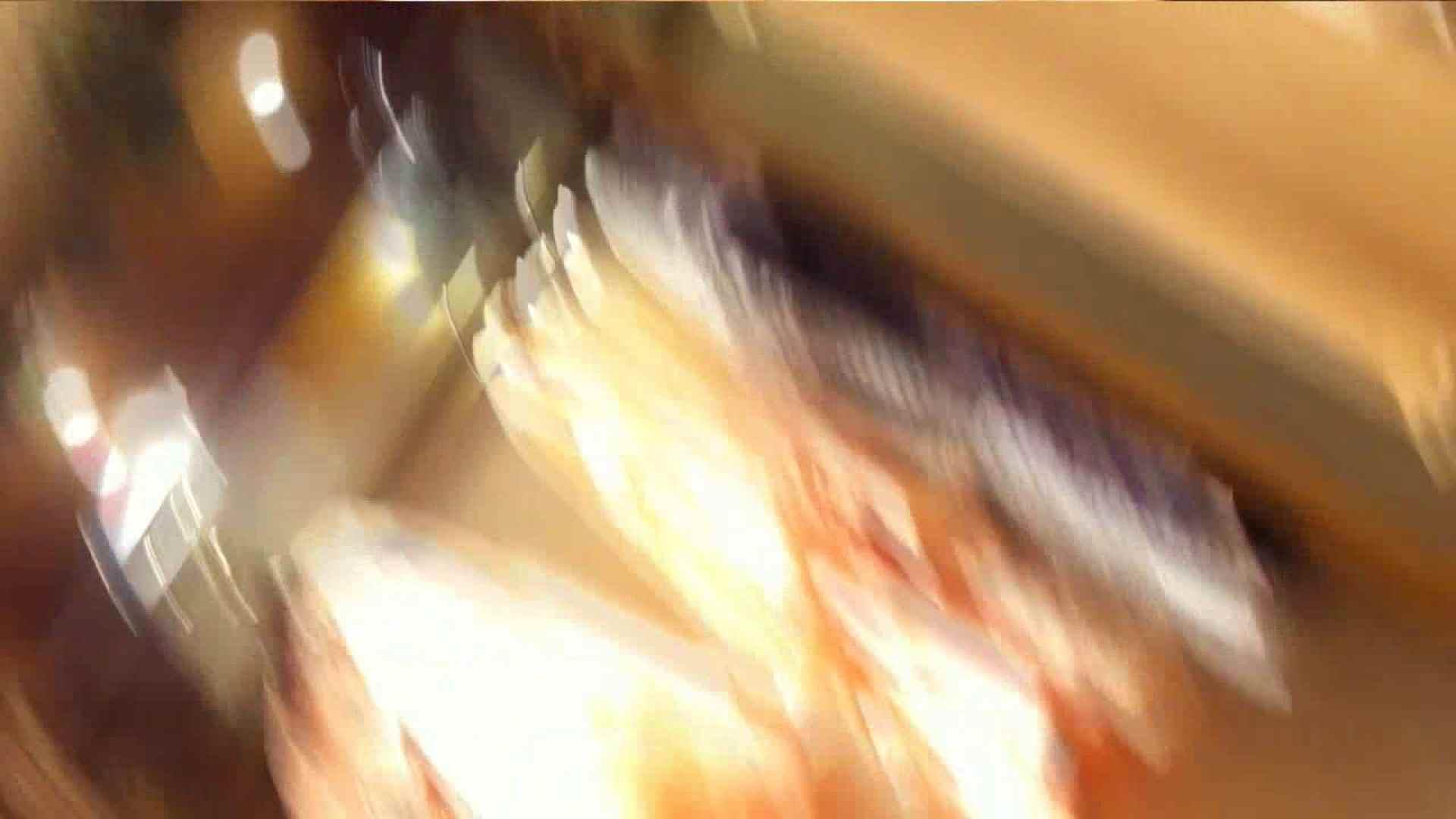 可愛いカリスマ店員限定‼胸チラ&パンチラ vol.26 胸チラ エロ無料画像 73連発 44