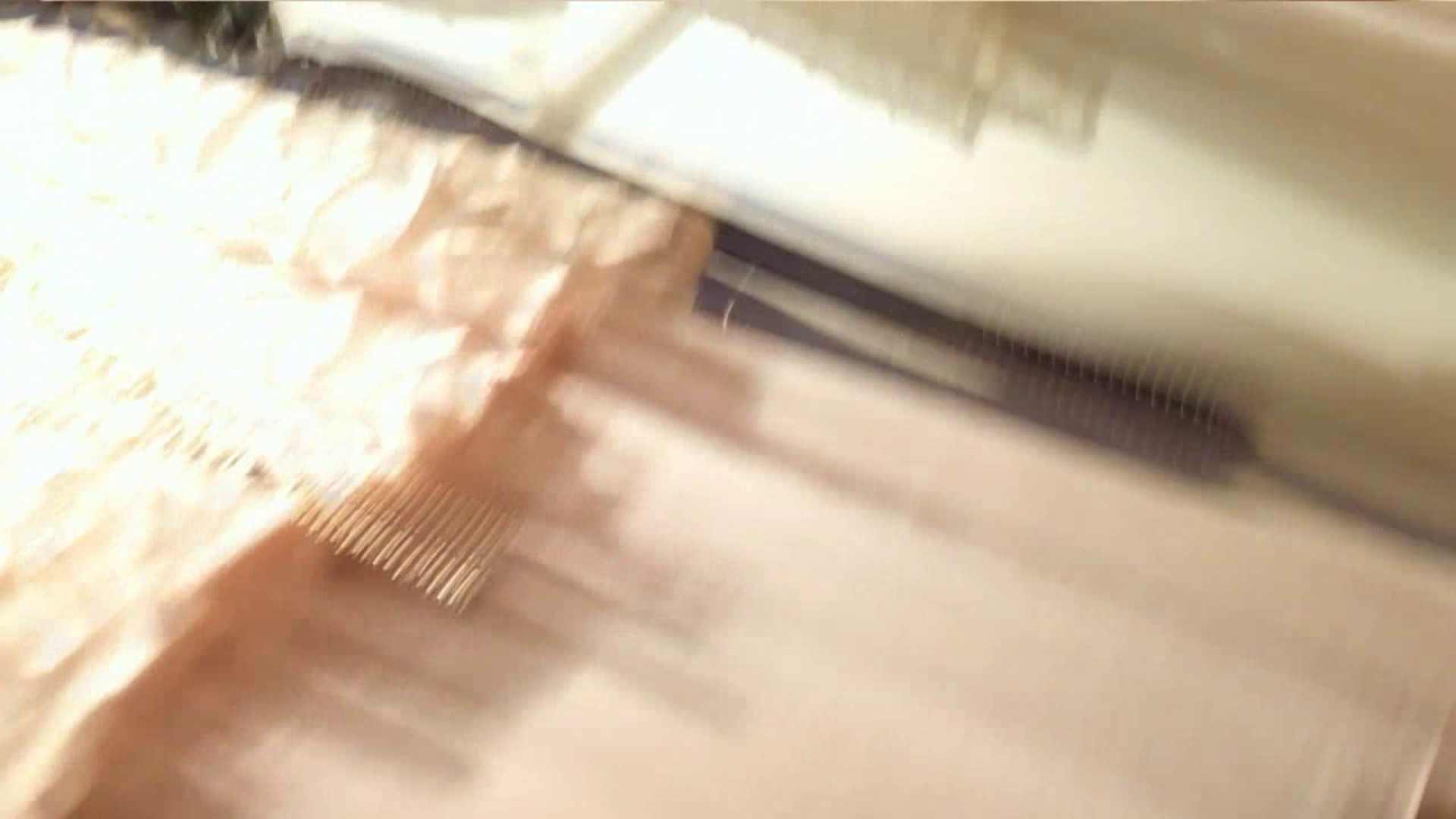 可愛いカリスマ店員限定‼胸チラ&パンチラ vol.26 チラ SEX無修正画像 73連発 52