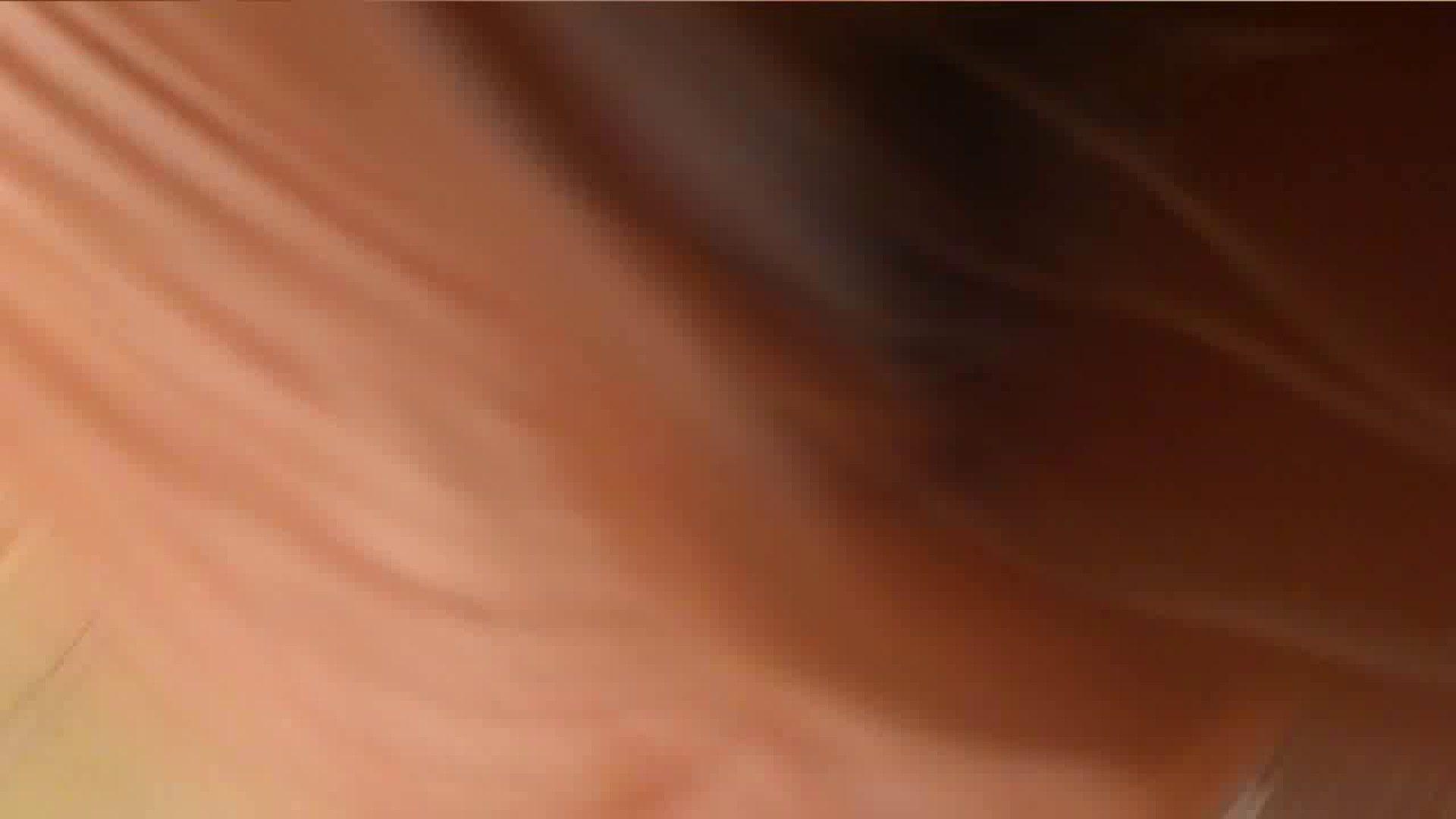 可愛いカリスマ店員限定‼胸チラ&パンチラ vol.26 胸チラ エロ無料画像 73連発 54
