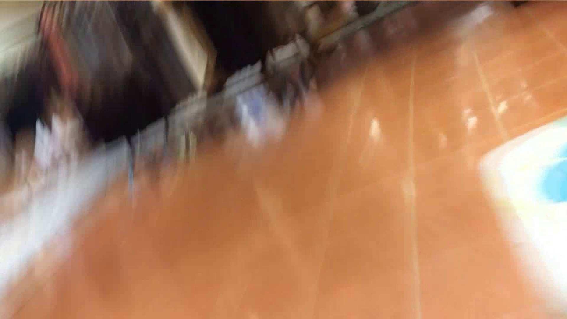 可愛いカリスマ店員限定‼胸チラ&パンチラ vol.26 OLのエロ生活   パンチラ  73連発 56