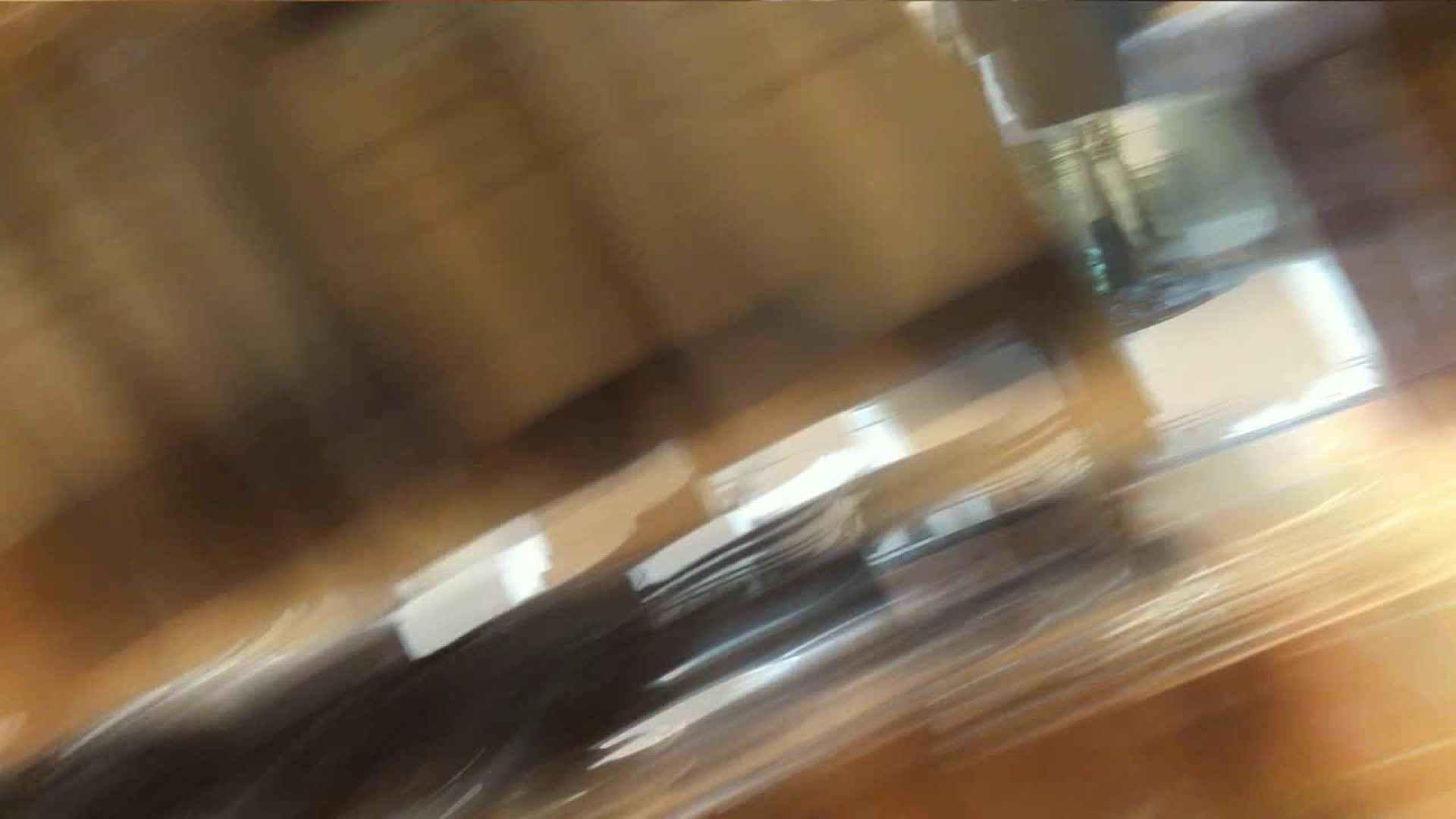 可愛いカリスマ店員限定‼胸チラ&パンチラ vol.26 胸チラ エロ無料画像 73連発 59