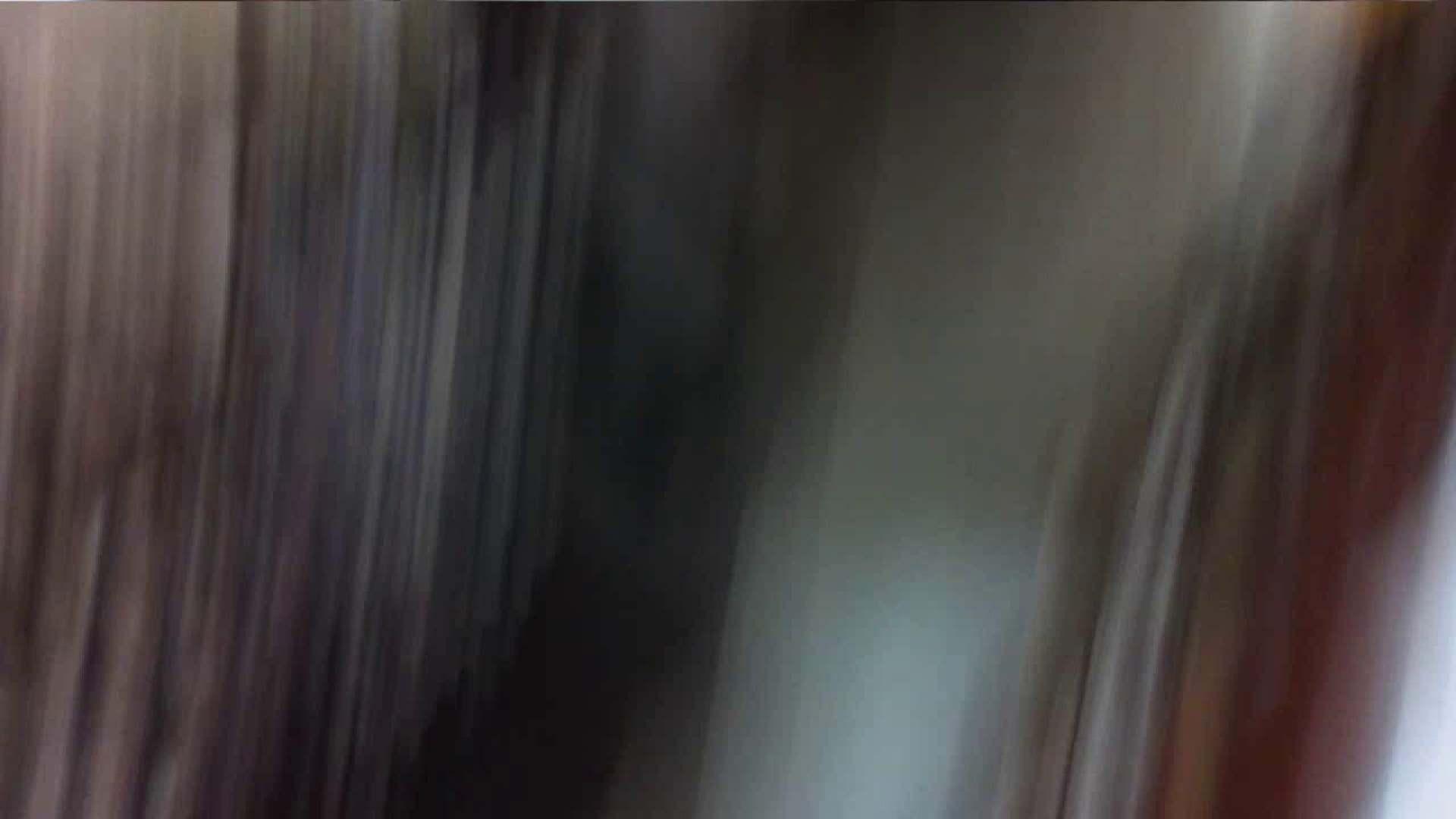 可愛いカリスマ店員限定‼胸チラ&パンチラ vol.26 接写 戯れ無修正画像 73連発 63