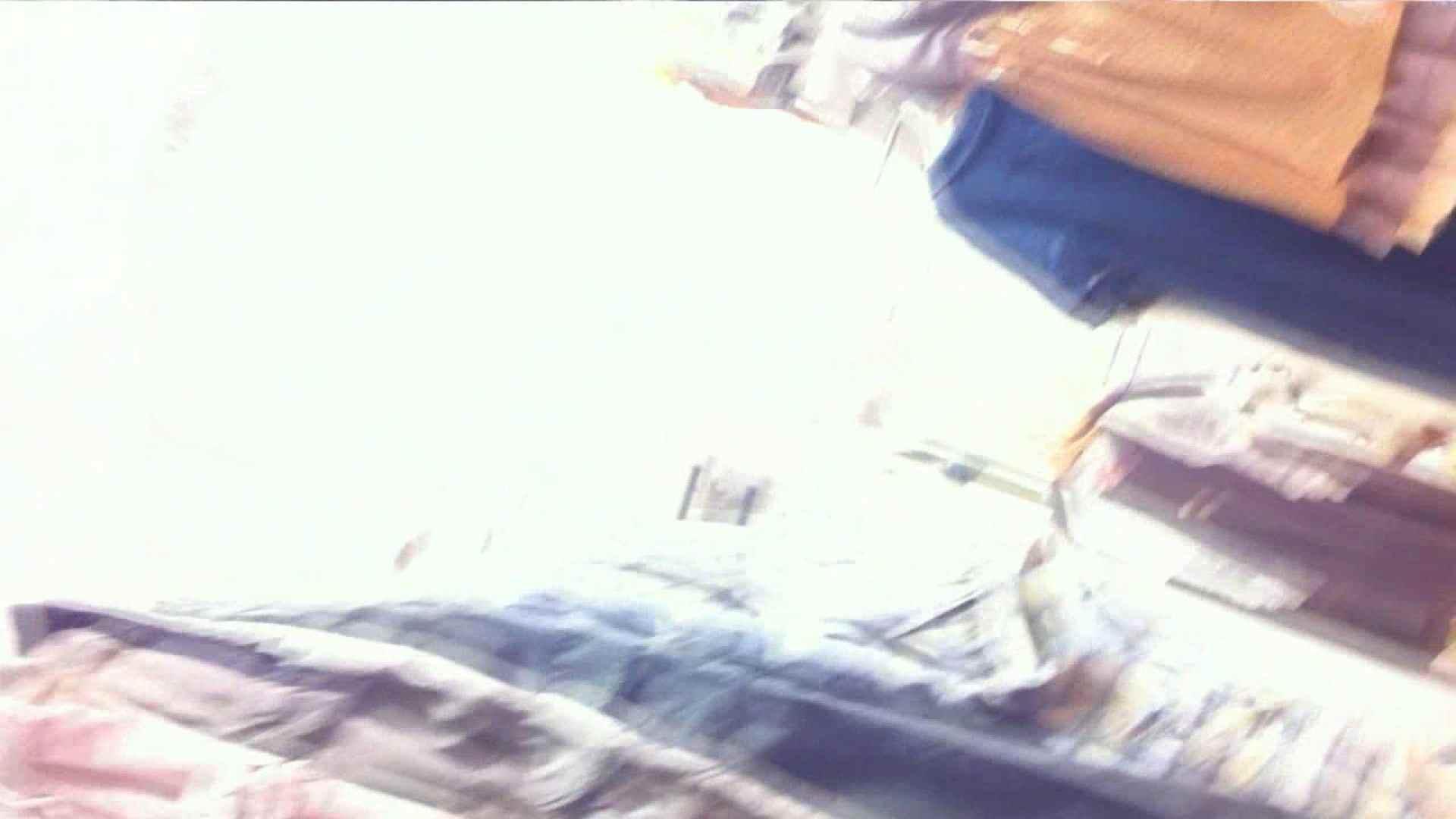 可愛いカリスマ店員限定‼胸チラ&パンチラ vol.26 チラ SEX無修正画像 73連発 67