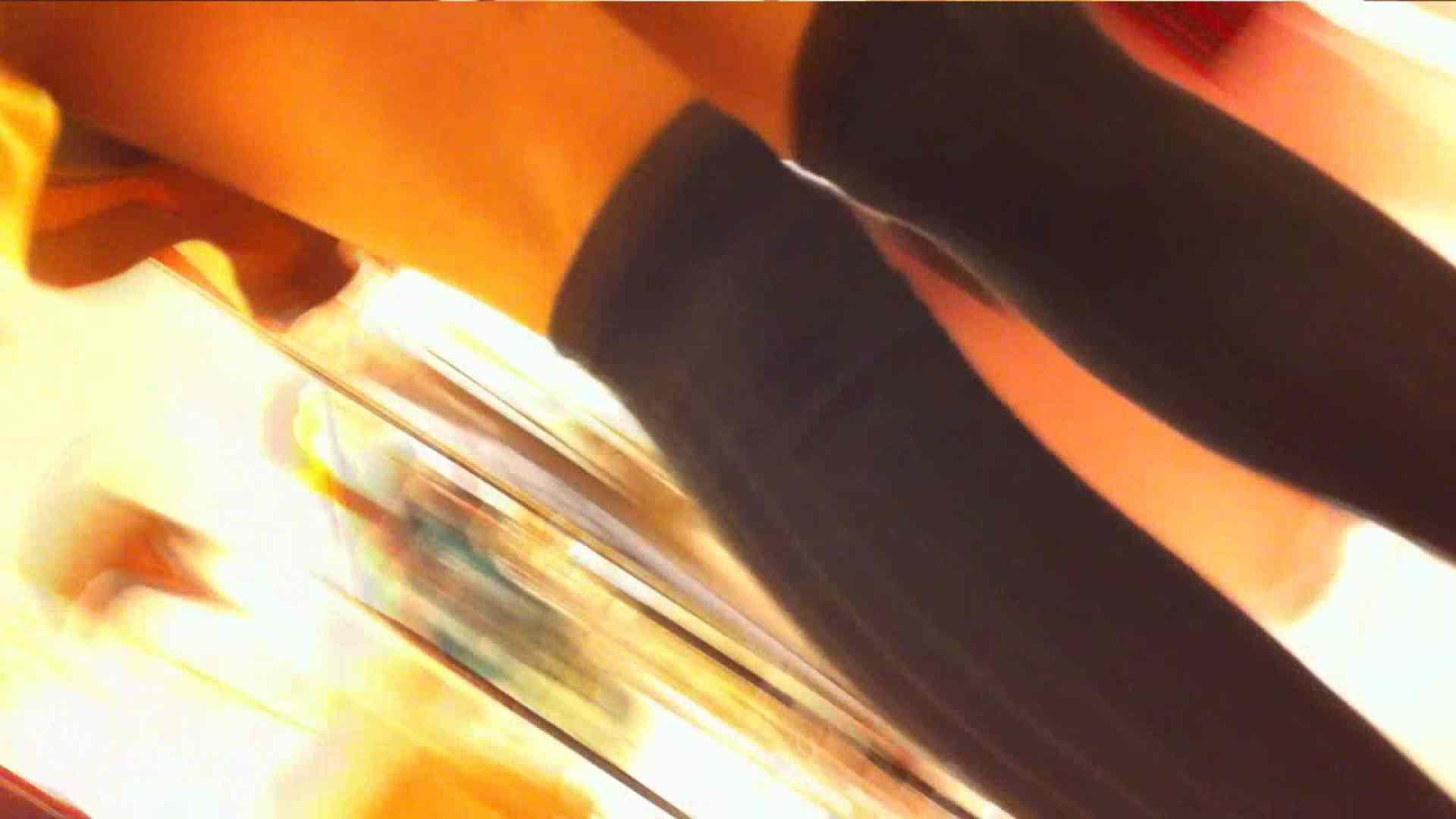 可愛いカリスマ店員限定‼胸チラ&パンチラ vol.29 接写 | OLのエロ生活  68連発 11