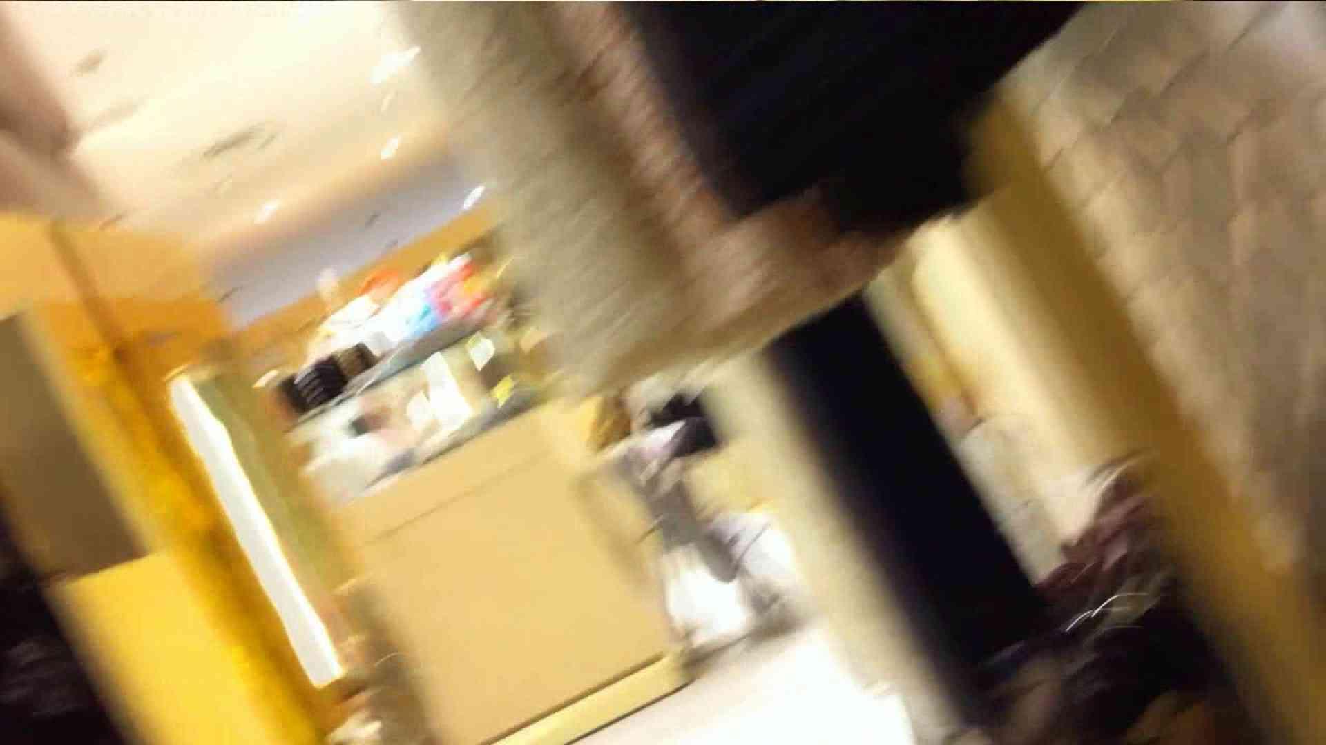 可愛いカリスマ店員限定‼胸チラ&パンチラ vol.29 チラ オマンコ動画キャプチャ 68連発 17