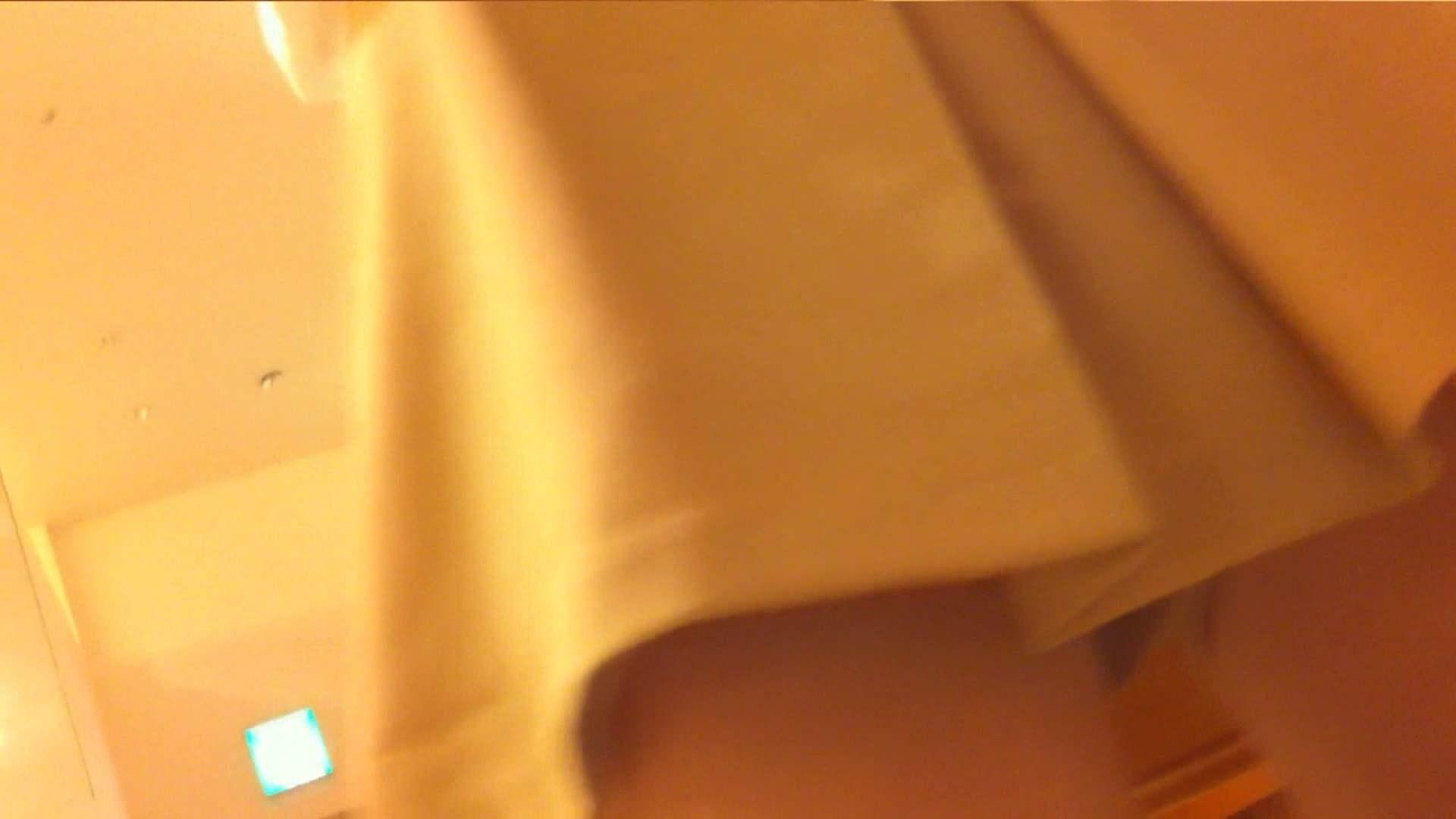 可愛いカリスマ店員限定‼胸チラ&パンチラ vol.29 接写 | OLのエロ生活  68連発 26