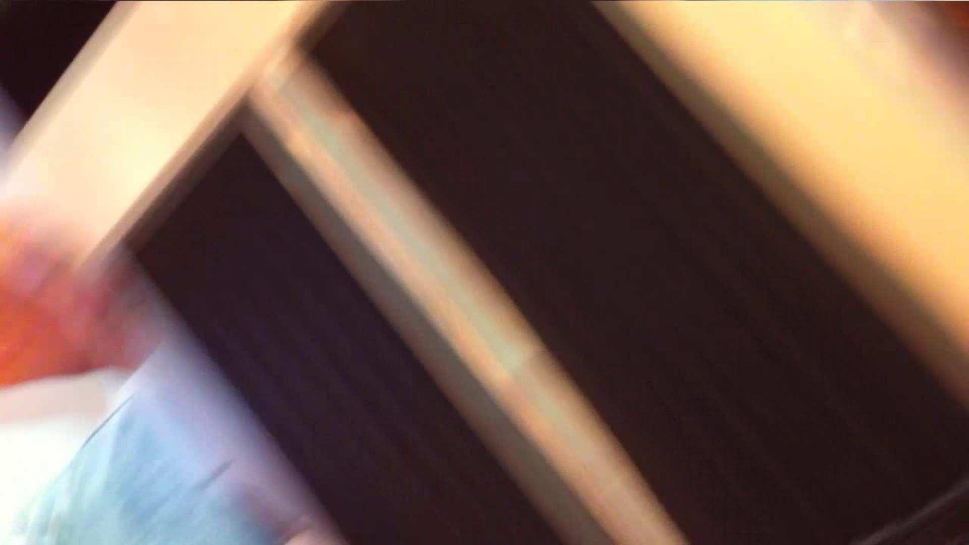 可愛いカリスマ店員限定‼胸チラ&パンチラ vol.29 接写 | OLのエロ生活  68連発 36
