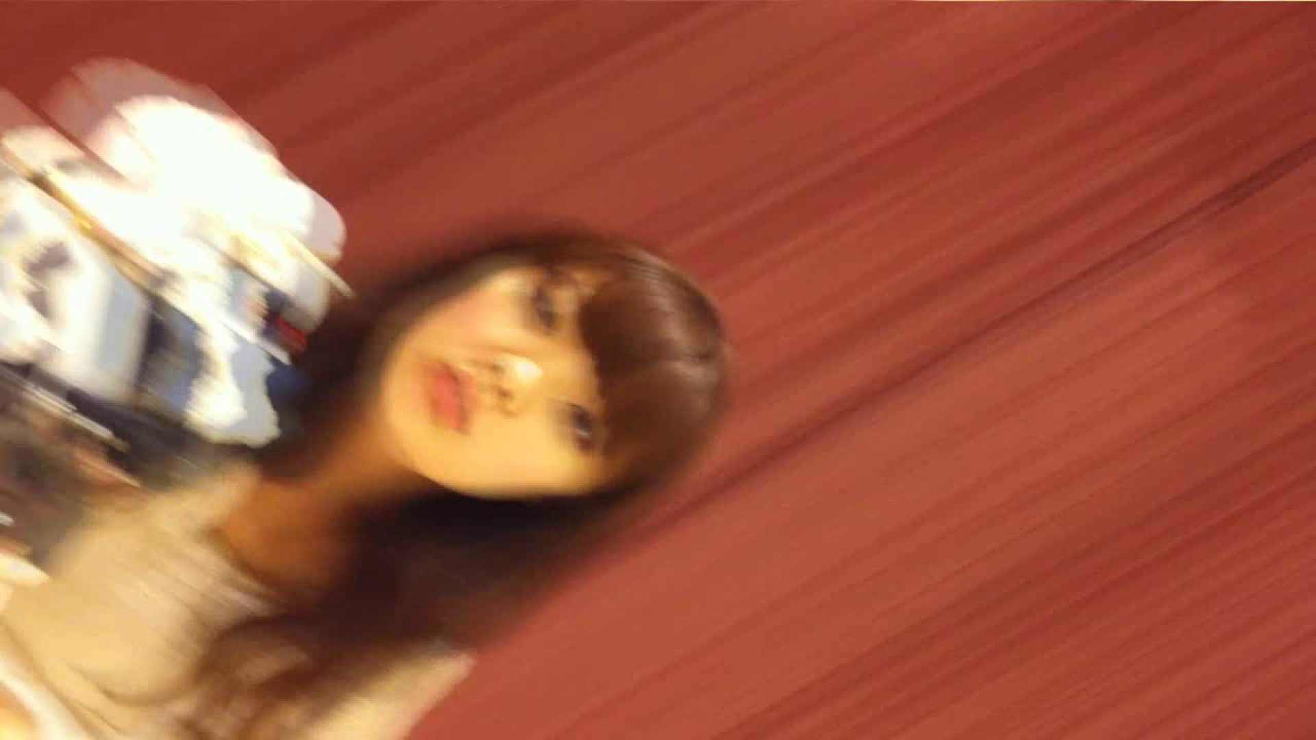 可愛いカリスマ店員限定‼胸チラ&パンチラ vol.29 接写 | OLのエロ生活  68連発 51