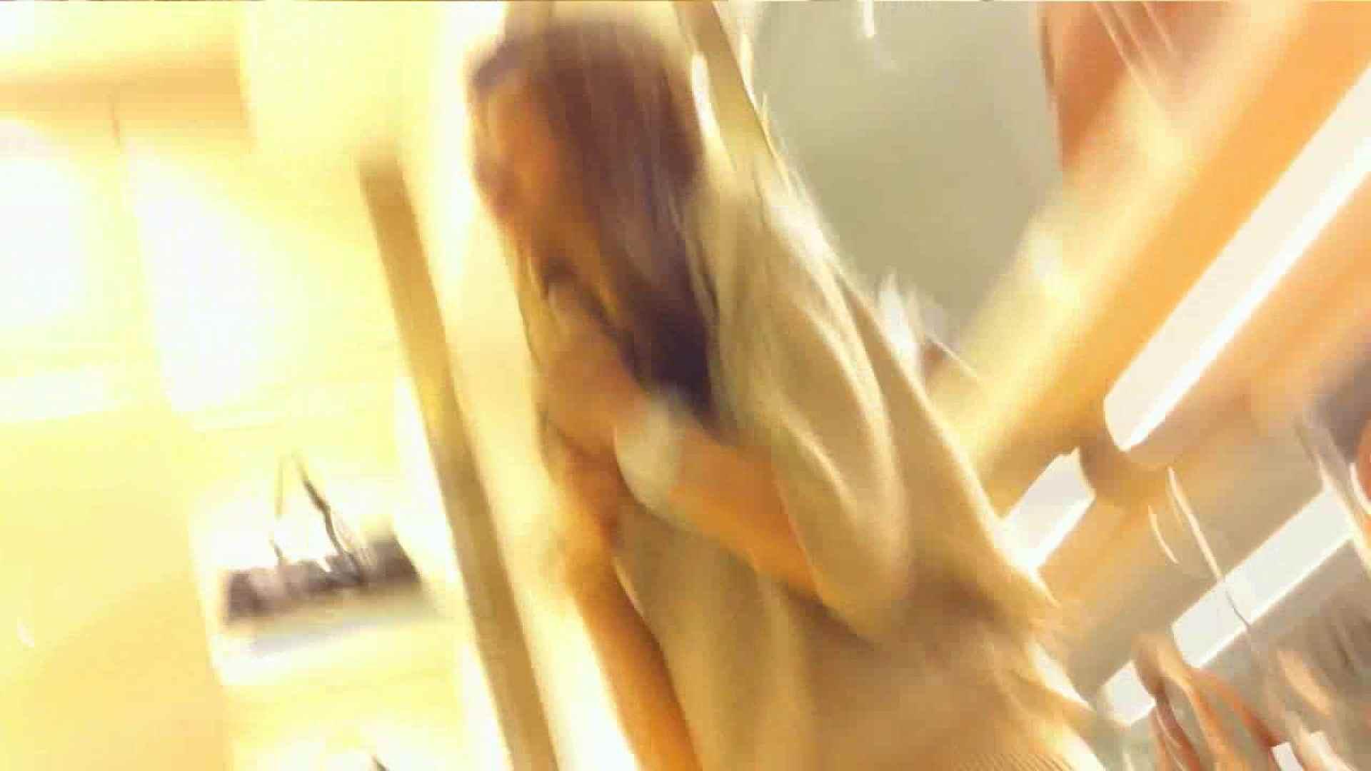 可愛いカリスマ店員限定‼胸チラ&パンチラ vol.29 接写 | OLのエロ生活  68連発 56