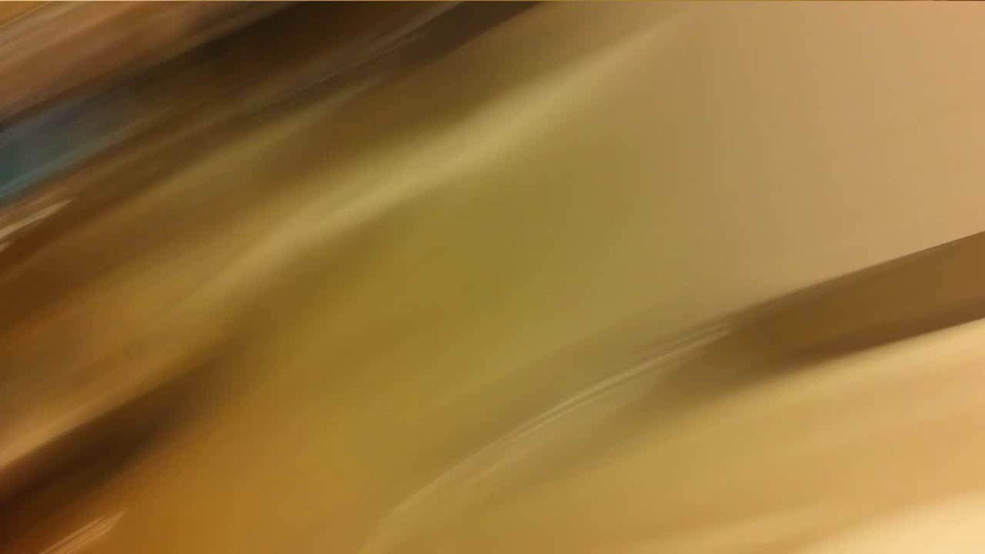 可愛いカリスマ店員限定‼胸チラ&パンチラ vol.29 パンチラ オメコ動画キャプチャ 68連発 63