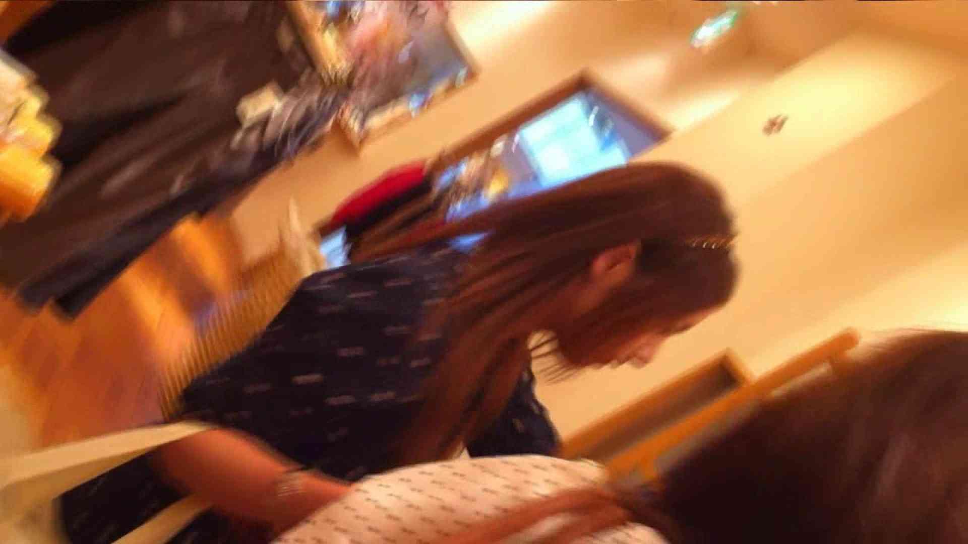 可愛いカリスマ店員限定‼胸チラ&パンチラ vol.29 パンチラ オメコ動画キャプチャ 68連発 68