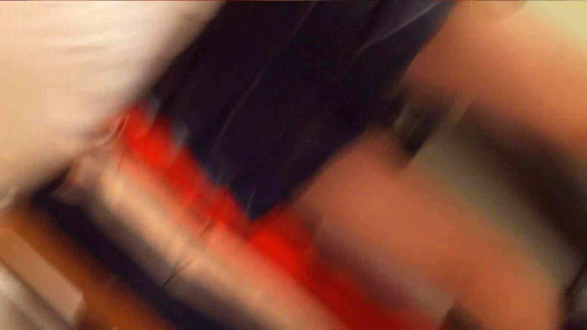 vol.36 美人アパレル胸チラ&パンチラ ポニテ(゚∀゚)キタコレ!! 胸チラ 戯れ無修正画像 51連発 29