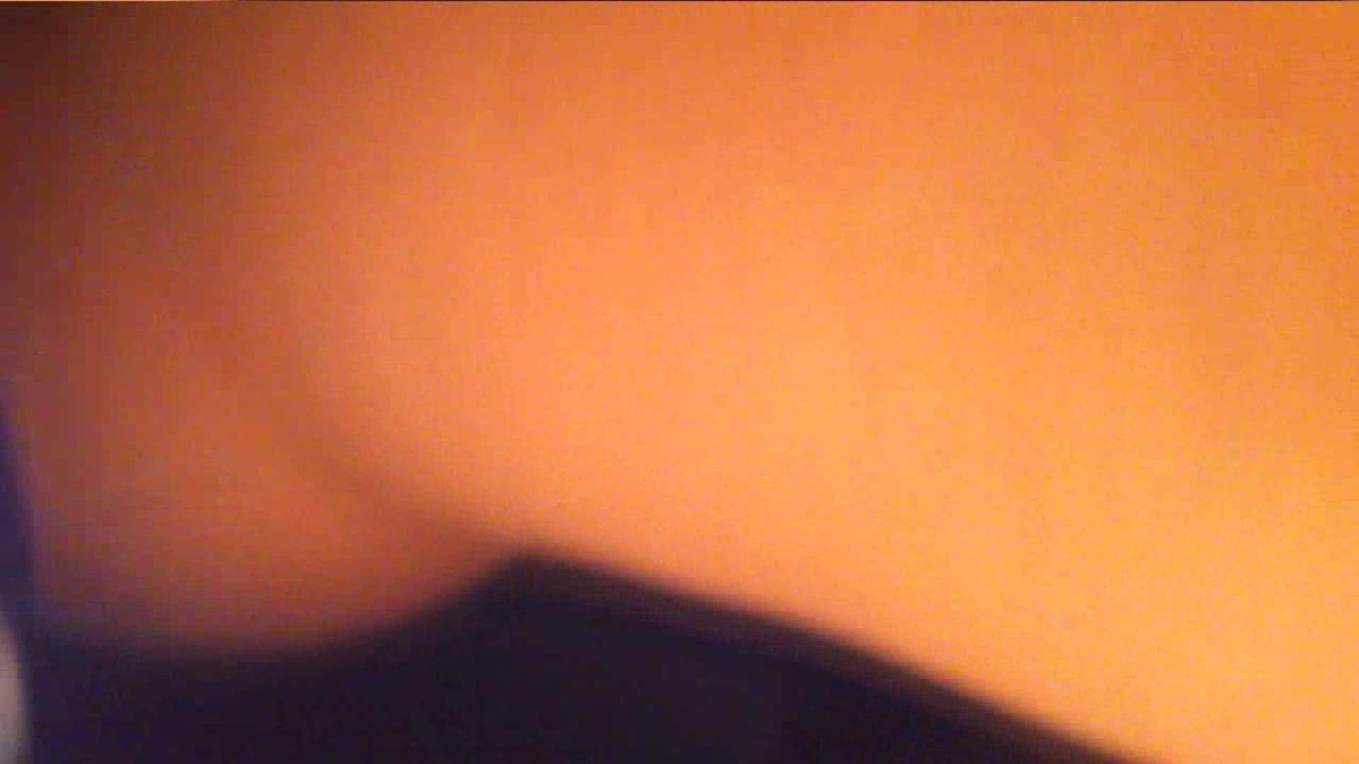 vol.36 美人アパレル胸チラ&パンチラ ポニテ(゚∀゚)キタコレ!! OLのエロ生活 オマンコ無修正動画無料 51連発 32