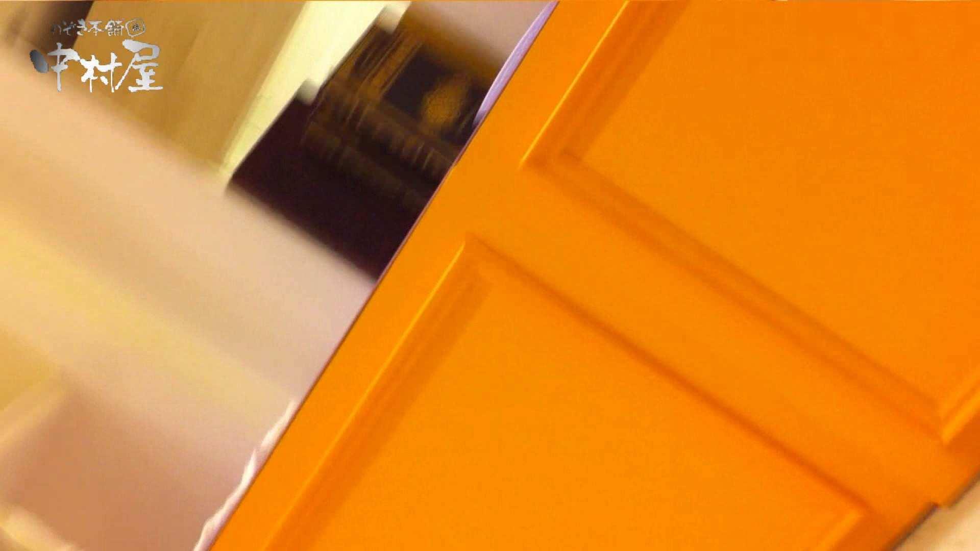 vol.42 美人アパレル胸チラ&パンチラ パンチラね~ちゃん、ジャスコの前♪ パンチラ | チラ  51連発 11