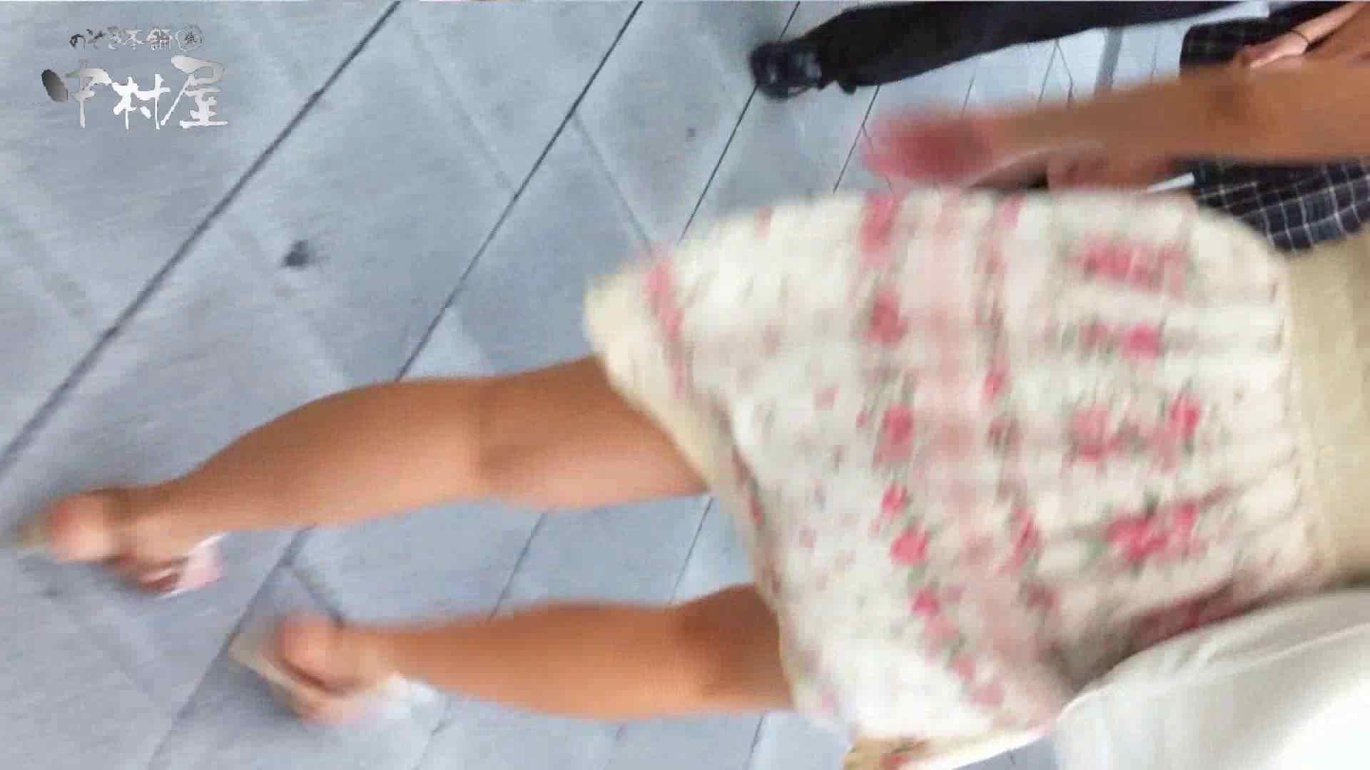 vol.42 美人アパレル胸チラ&パンチラ パンチラね~ちゃん、ジャスコの前♪ 胸チラ おめこ無修正動画無料 51連発 24