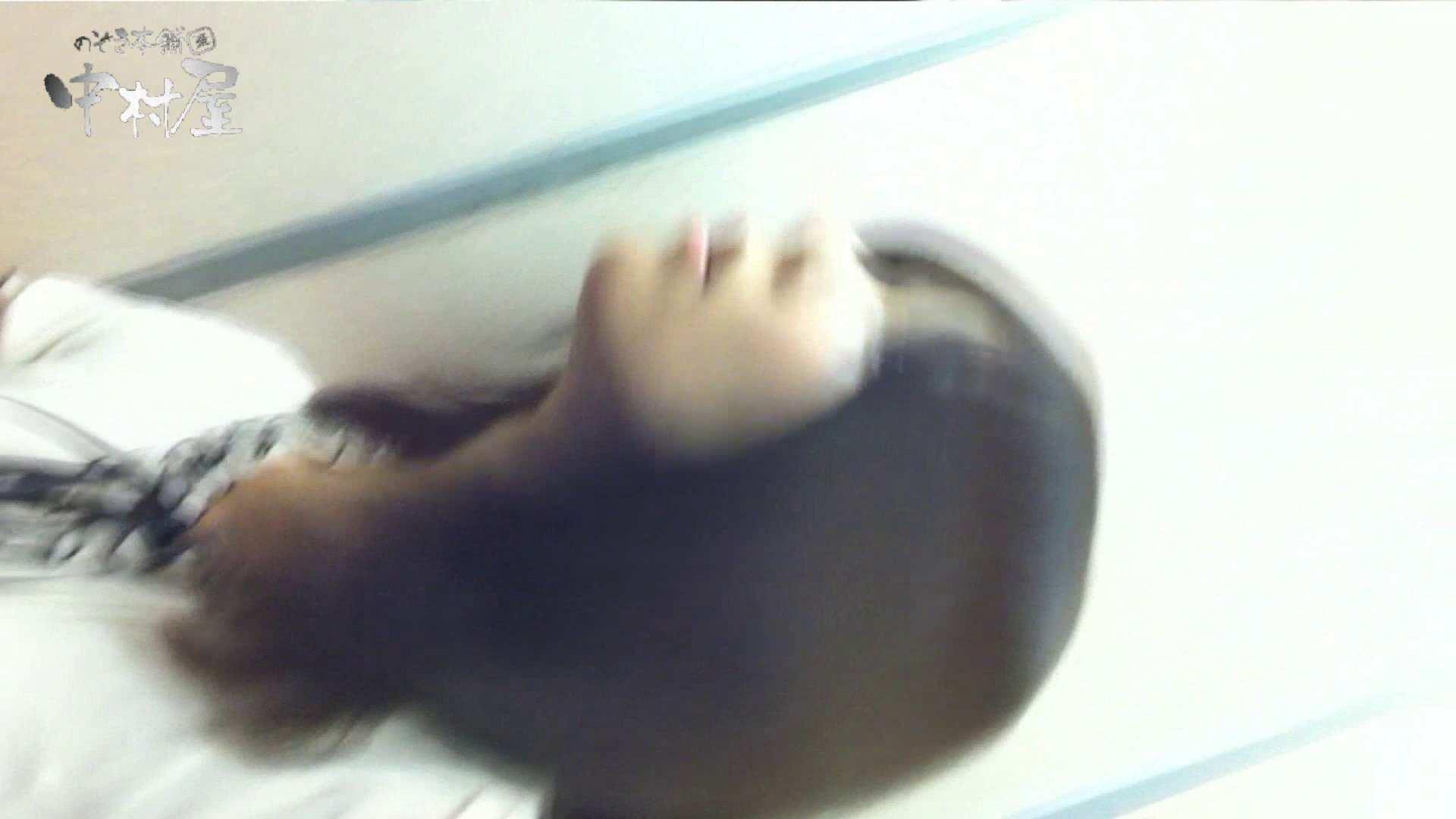 vol.42 美人アパレル胸チラ&パンチラ パンチラね~ちゃん、ジャスコの前♪ パンチラ | チラ  51連発 31