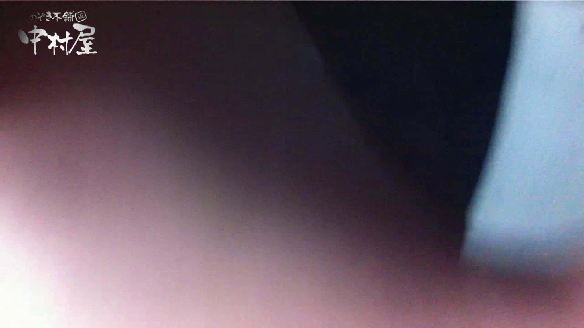 vol.42 美人アパレル胸チラ&パンチラ パンチラね~ちゃん、ジャスコの前♪ 接写 セックス画像 51連発 33
