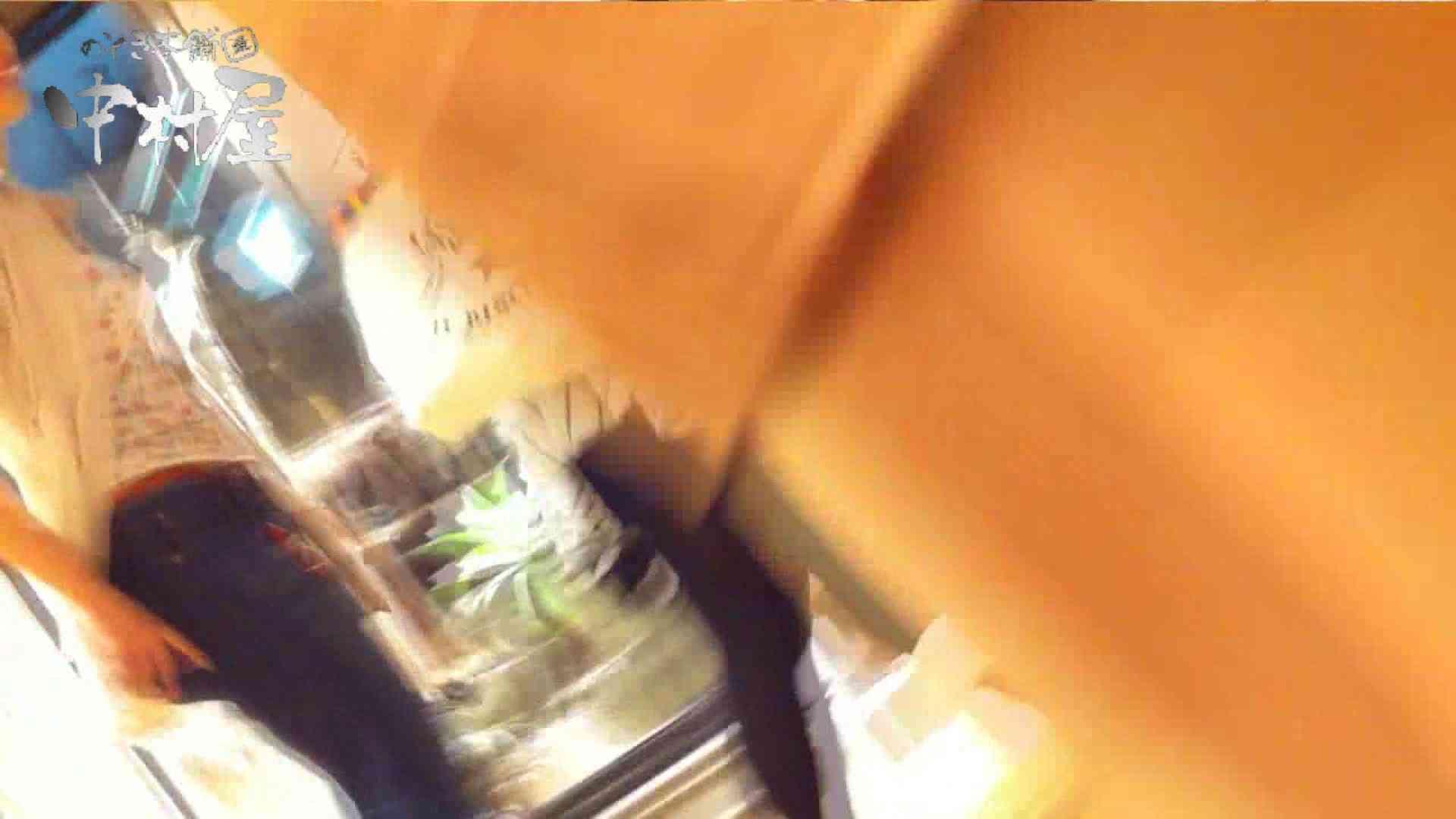 vol.48可愛いカリスマ店員胸チラ&パンチラ アニメ声の店員さん パンチラ SEX無修正画像 96連発 3