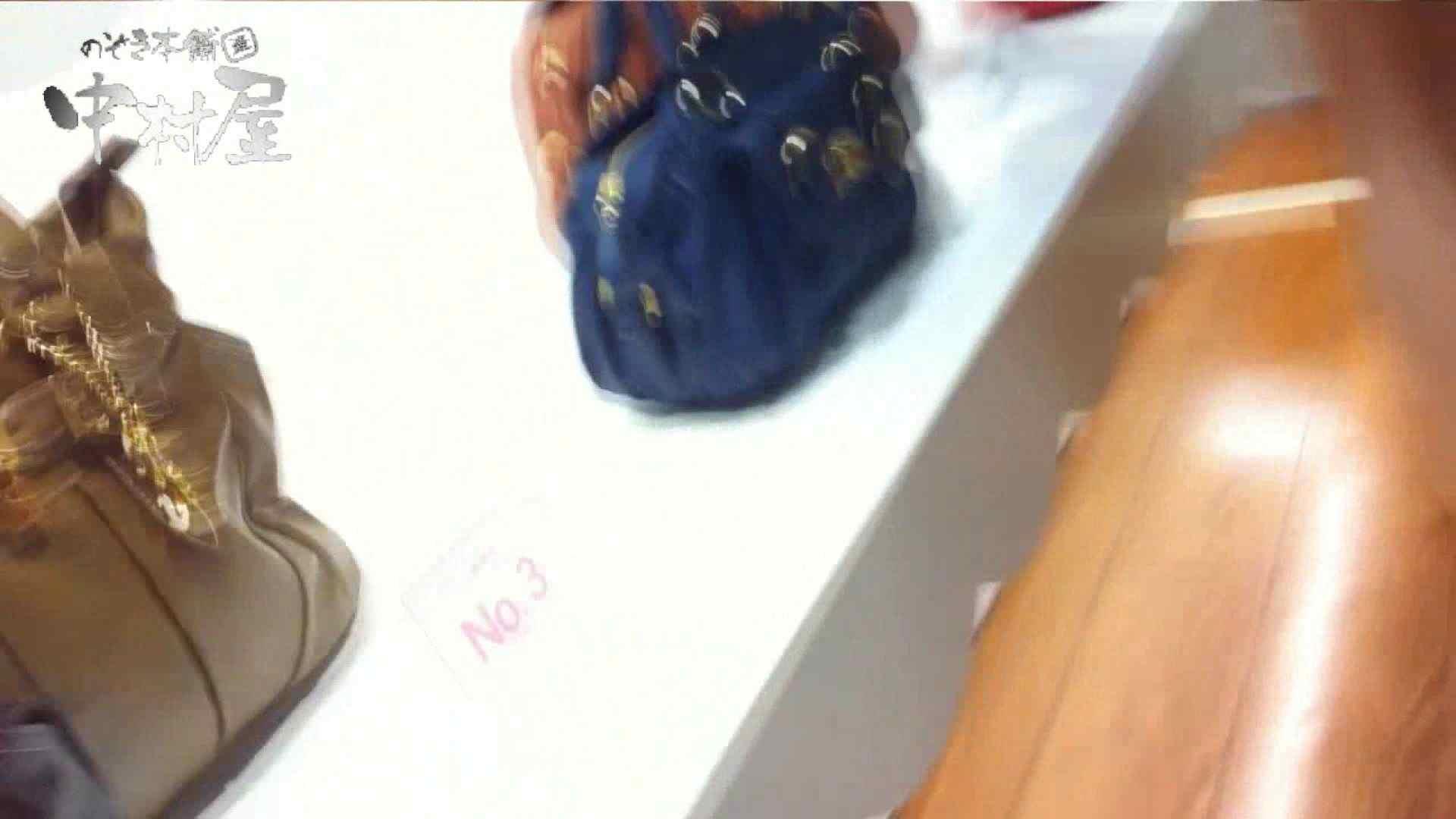 vol.48可愛いカリスマ店員胸チラ&パンチラ アニメ声の店員さん 胸チラ オメコ動画キャプチャ 96連発 69