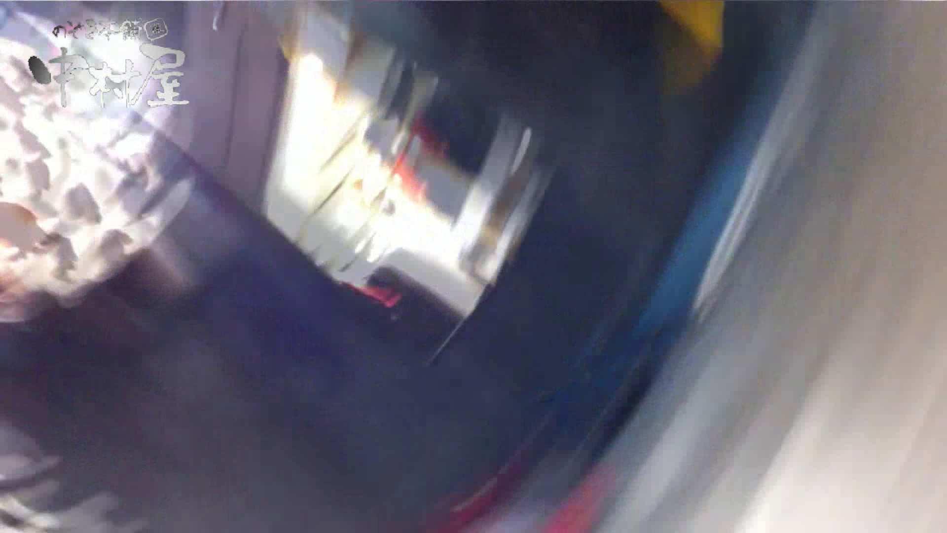 vol.48可愛いカリスマ店員胸チラ&パンチラ アニメ声の店員さん 胸チラ オメコ動画キャプチャ 96連発 79