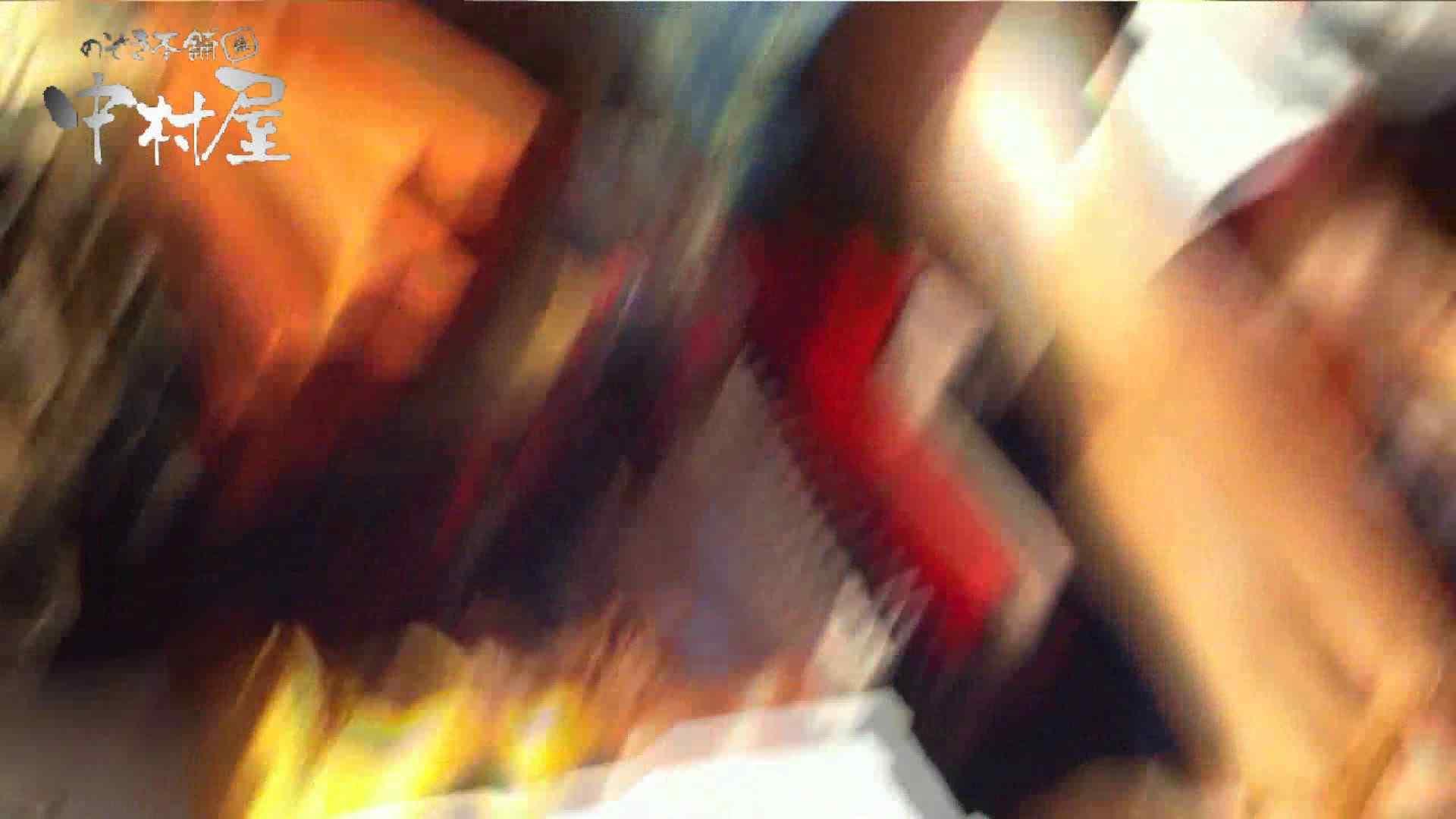 vol.52 美人アパレル胸チラ&パンチラ おとなしそうな店員の胸元にアタック! パンチラ われめAV動画紹介 29連発 14