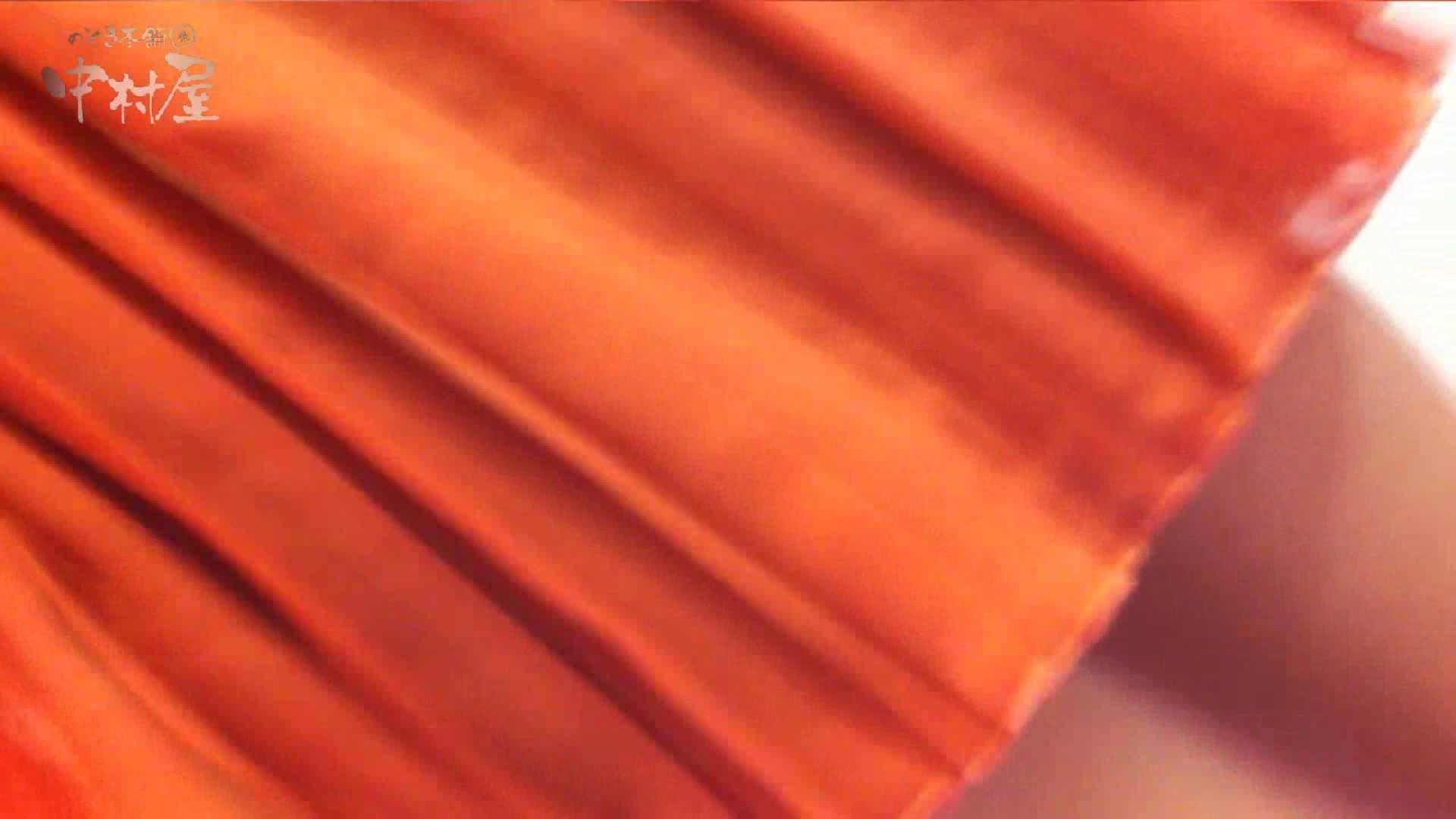 vol.70 美人アパレル胸チラ&パンチラ ベレー店員さんの下着 下着 おまんこ動画流出 96連発 29