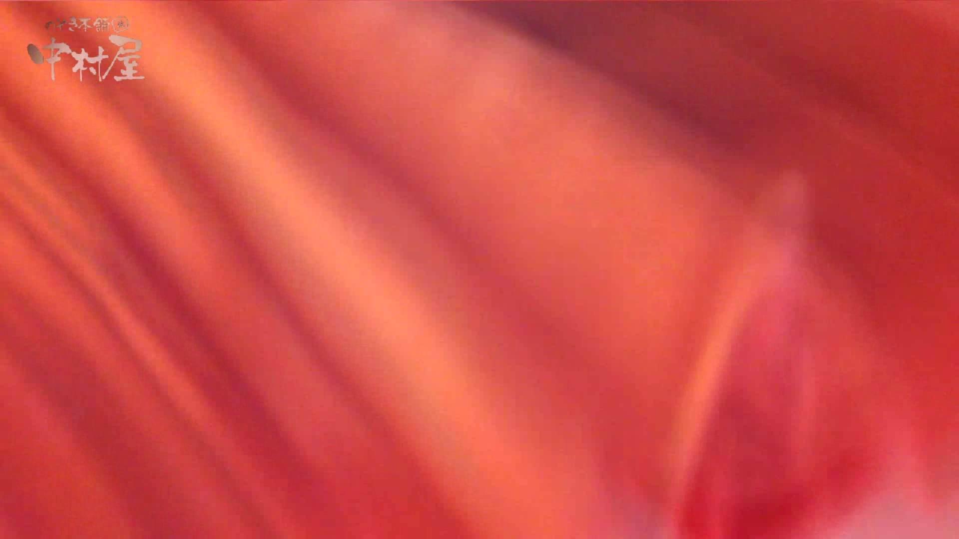vol.70 美人アパレル胸チラ&パンチラ ベレー店員さんの下着 胸チラ  96連発 30