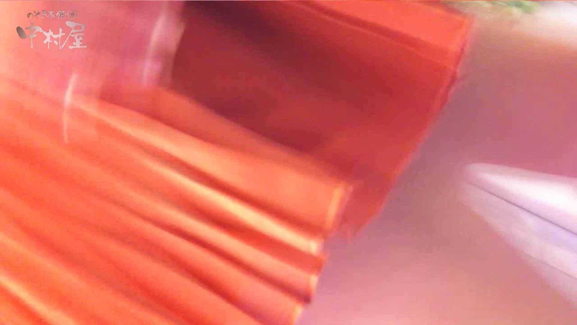 vol.70 美人アパレル胸チラ&パンチラ ベレー店員さんの下着 OLのエロ生活 おめこ無修正画像 96連発 44