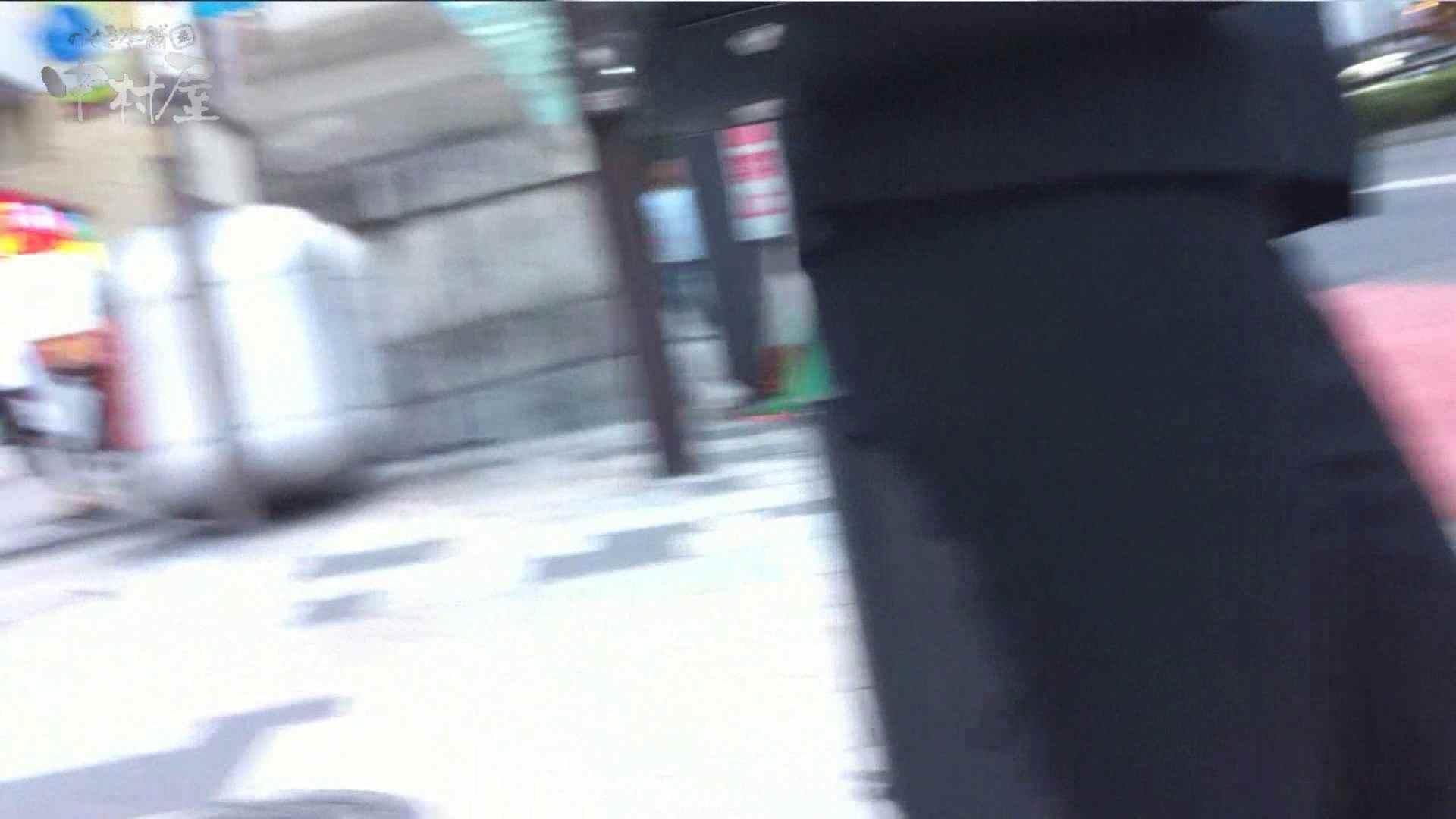 vol.70 美人アパレル胸チラ&パンチラ ベレー店員さんの下着 チラ オマンコ無修正動画無料 96連発 57