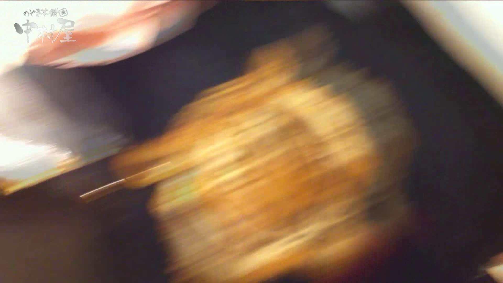 vol.70 美人アパレル胸チラ&パンチラ ベレー店員さんの下着 下着 おまんこ動画流出 96連発 71