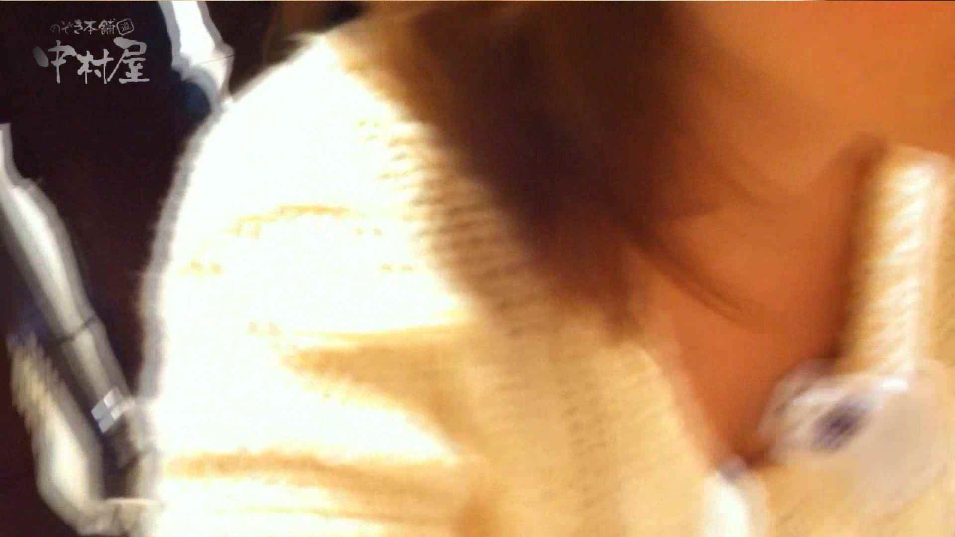 vol.73 美人アパレル胸チラ&パンチラ 目の下のホクロがエッチな店員さん OLのエロ生活 おまんこ動画流出 95連発 38
