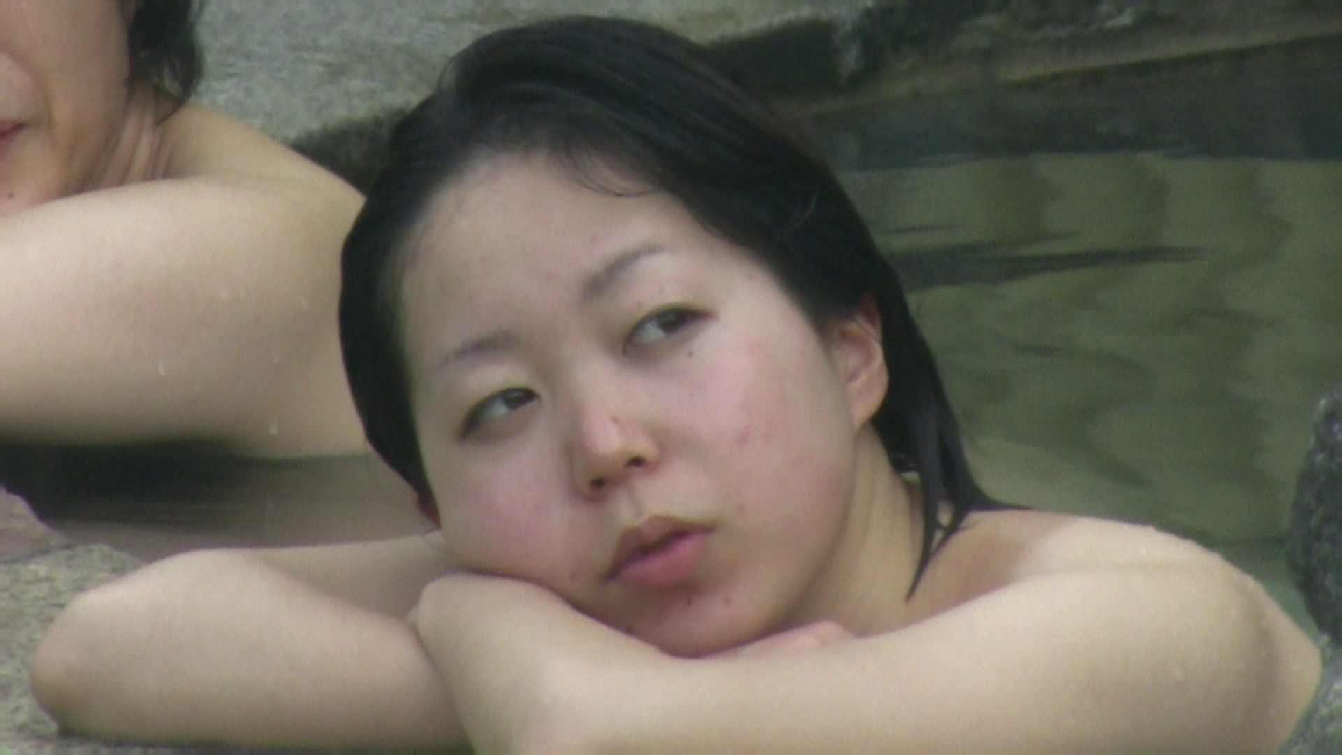 Aquaな露天風呂Vol.06【VIP】 OLのエロ生活 おめこ無修正動画無料 57連発 17