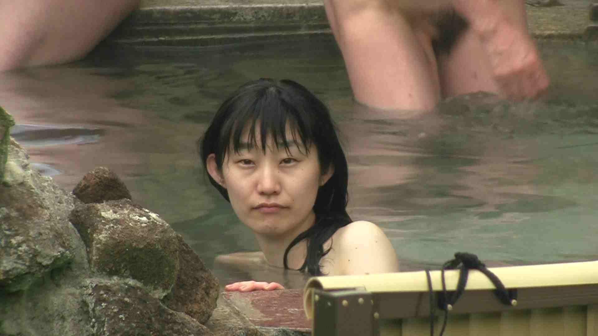 無料アダルト動画:Aquaな露天風呂Vol.14【VIP】:のぞき本舗 中村屋