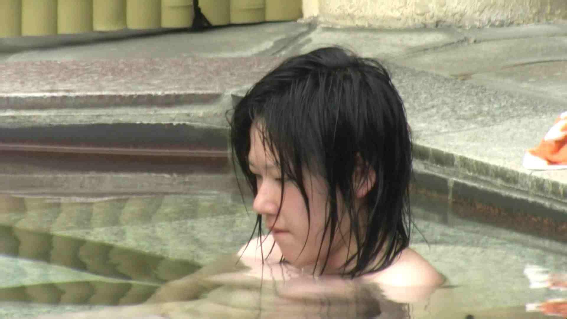 無料アダルト動画:Aquaな露天風呂Vol.36:のぞき本舗 中村屋