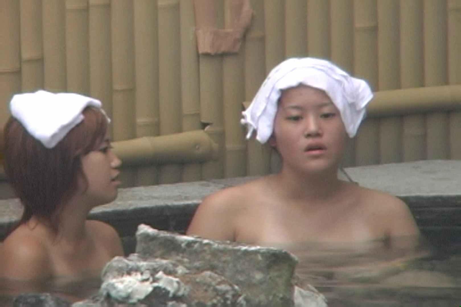 無料アダルト動画:Aquaな露天風呂Vol.42【VIP限定】:のぞき本舗 中村屋