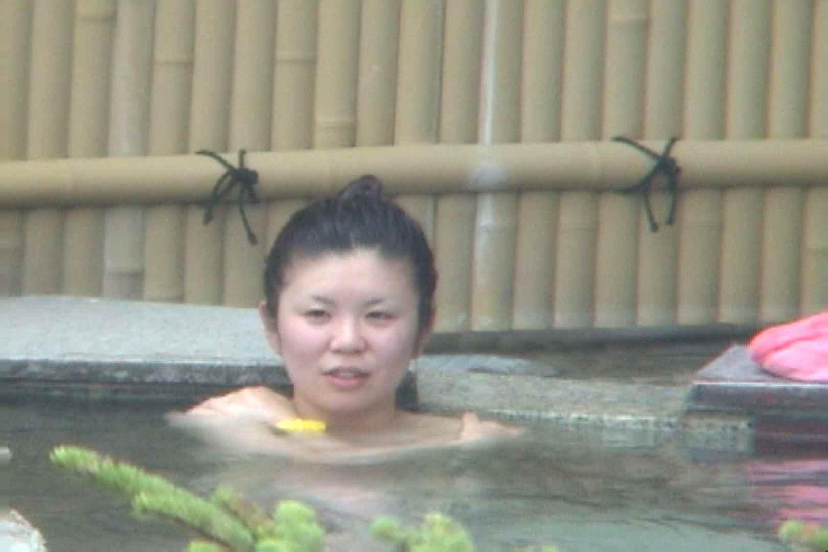 Aquaな露天風呂Vol.47【VIP限定】 露天風呂 隠し撮りオマンコ動画紹介 101連発 2
