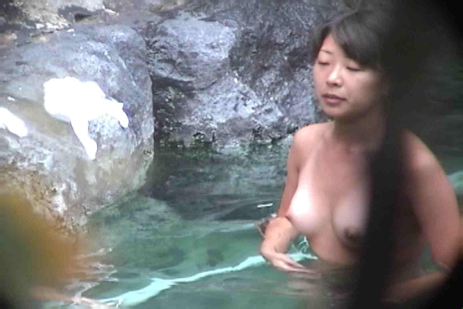 Aquaな露天風呂Vol.69【VIP限定】 OLのエロ生活   露天風呂  106連発 7